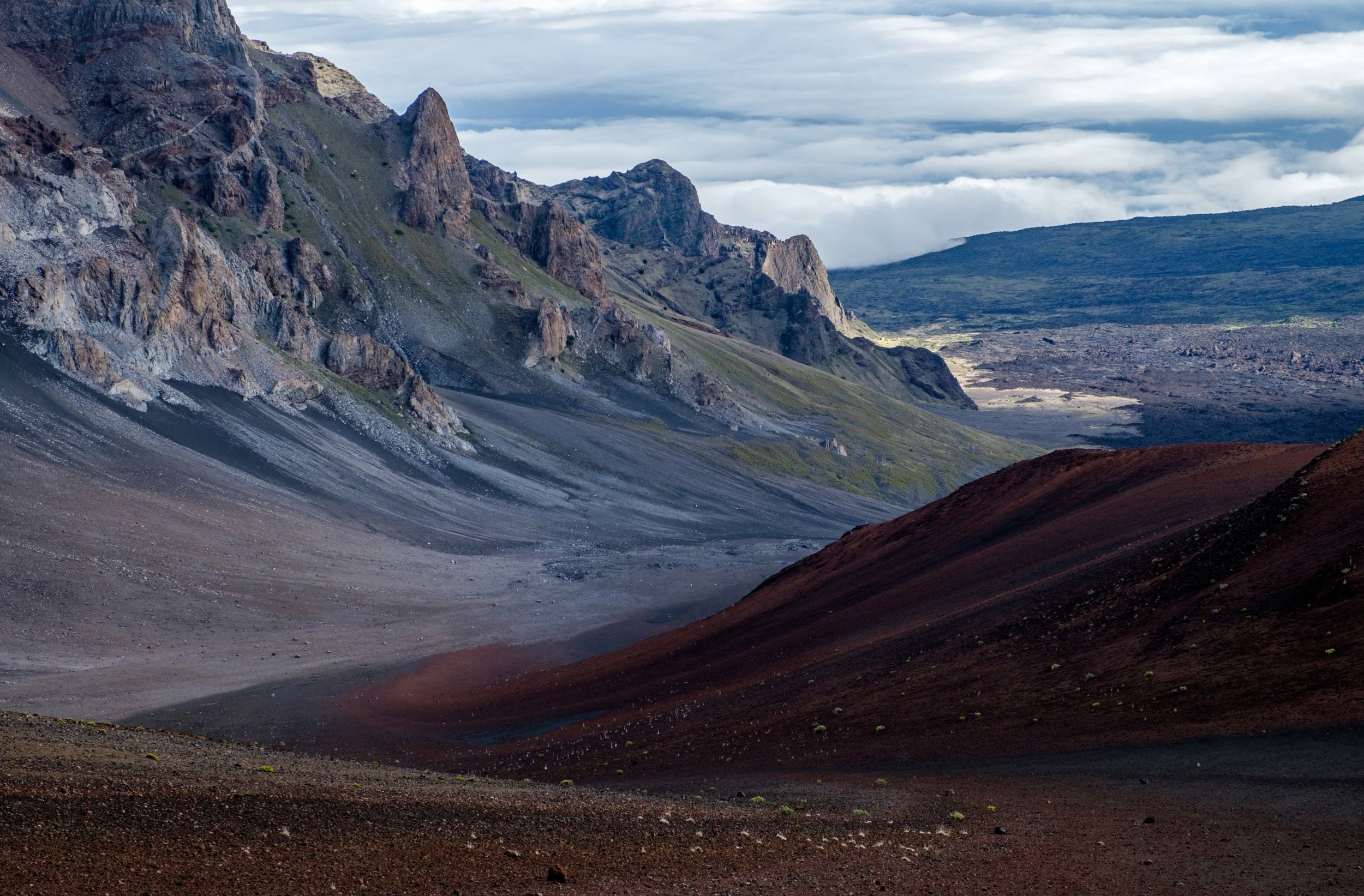 Haleakala National Park - 018.jpg