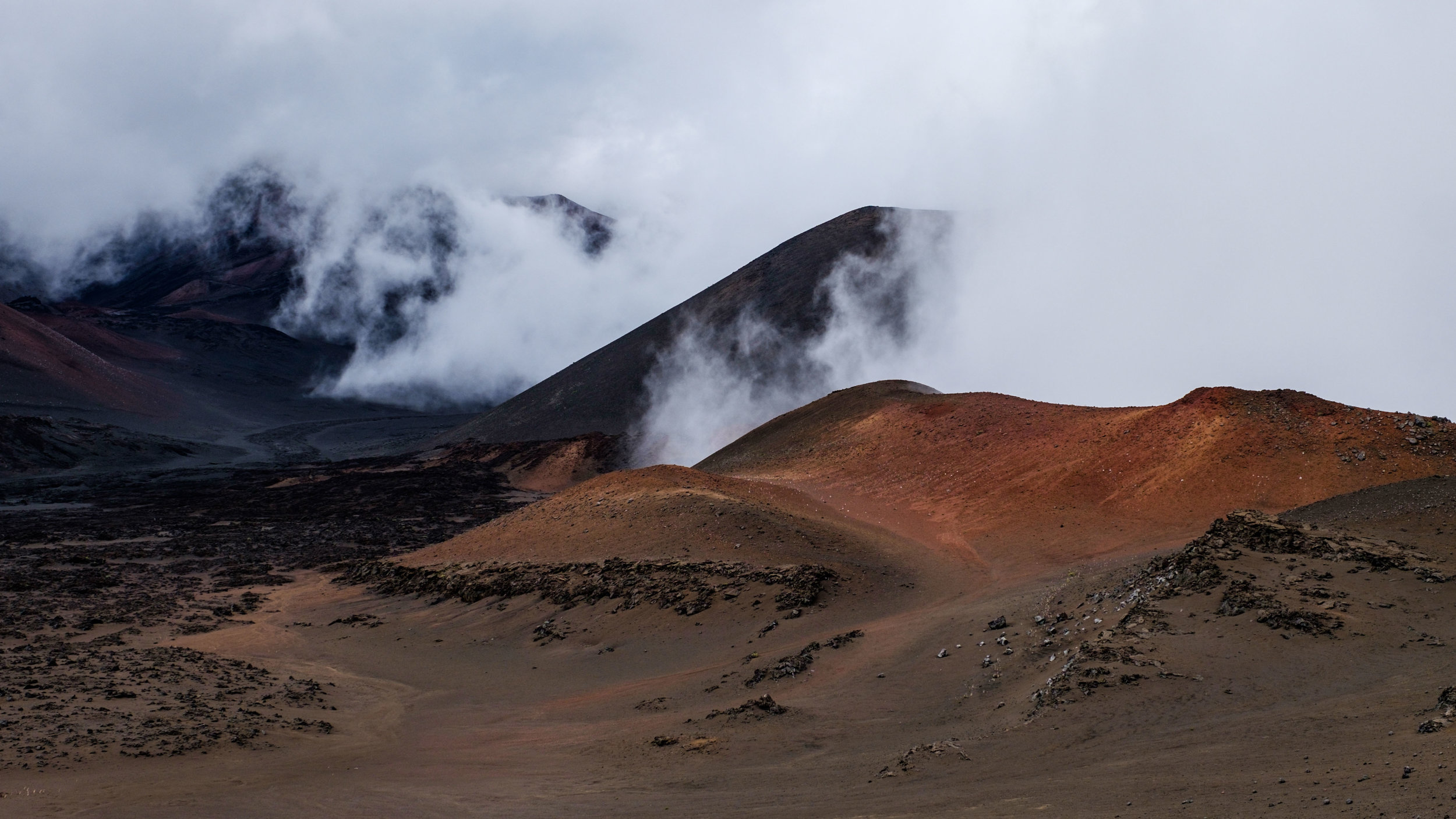 Haleakala National Park - 043.jpg