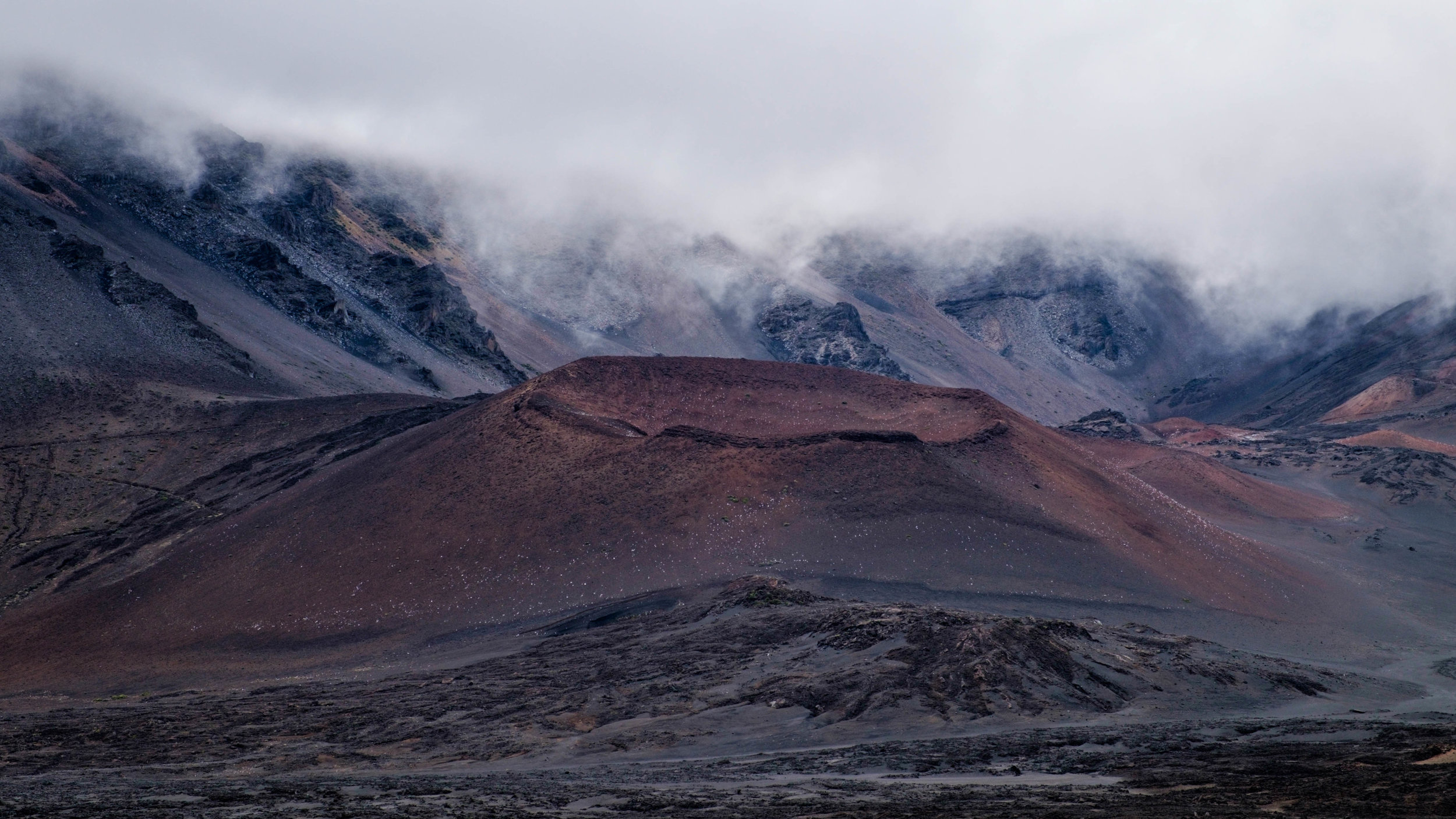 Haleakala National Park - 045.jpg