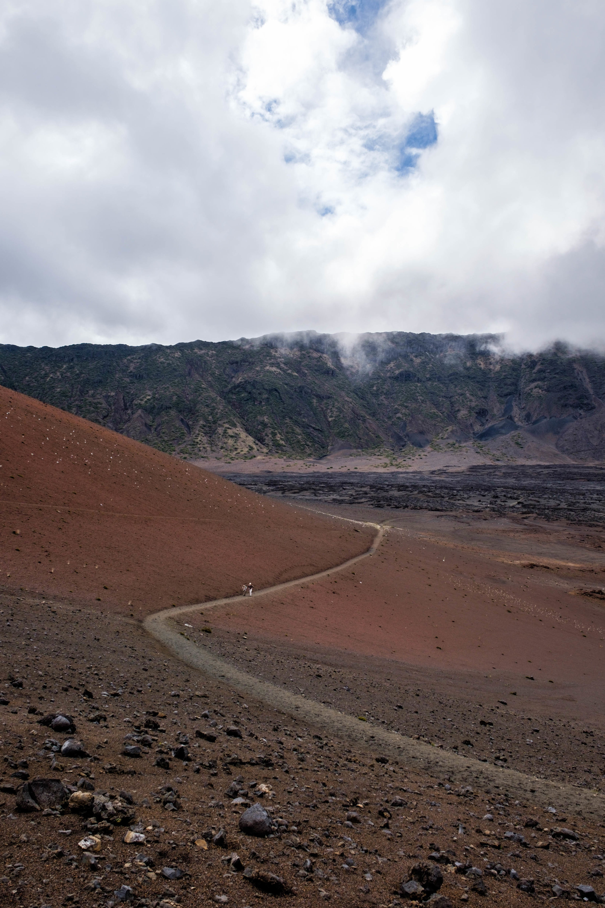 Haleakala National Park - 046.jpg