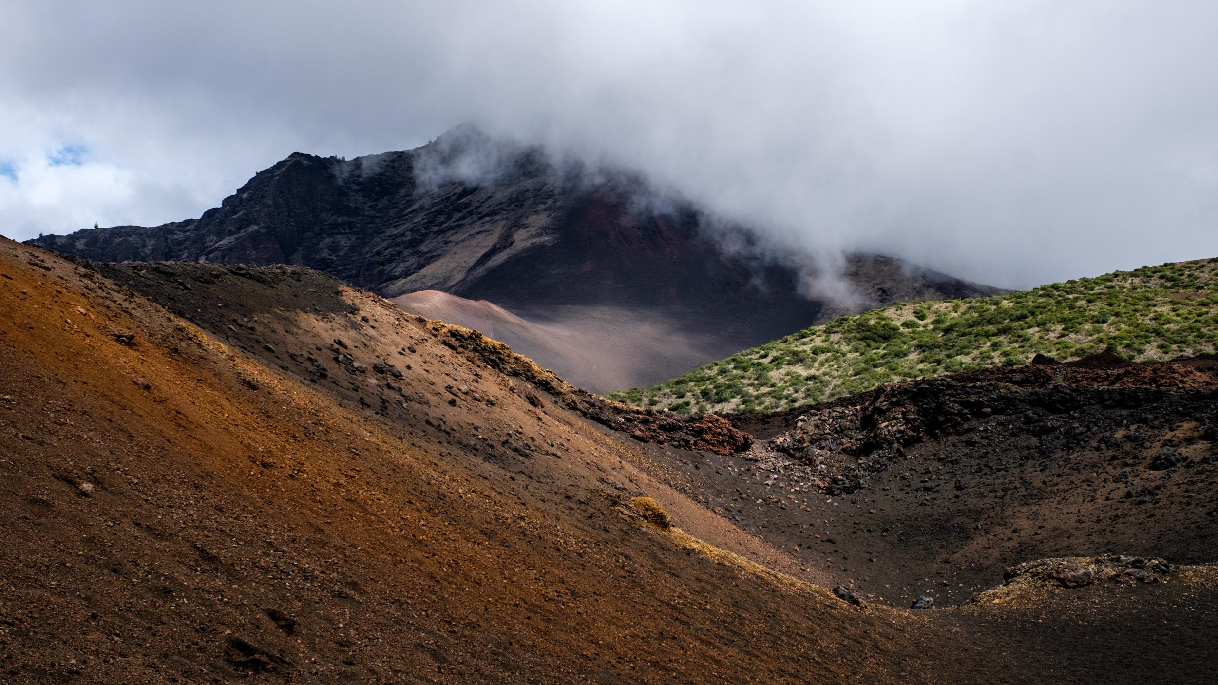Haleakala National Park - 051.jpg