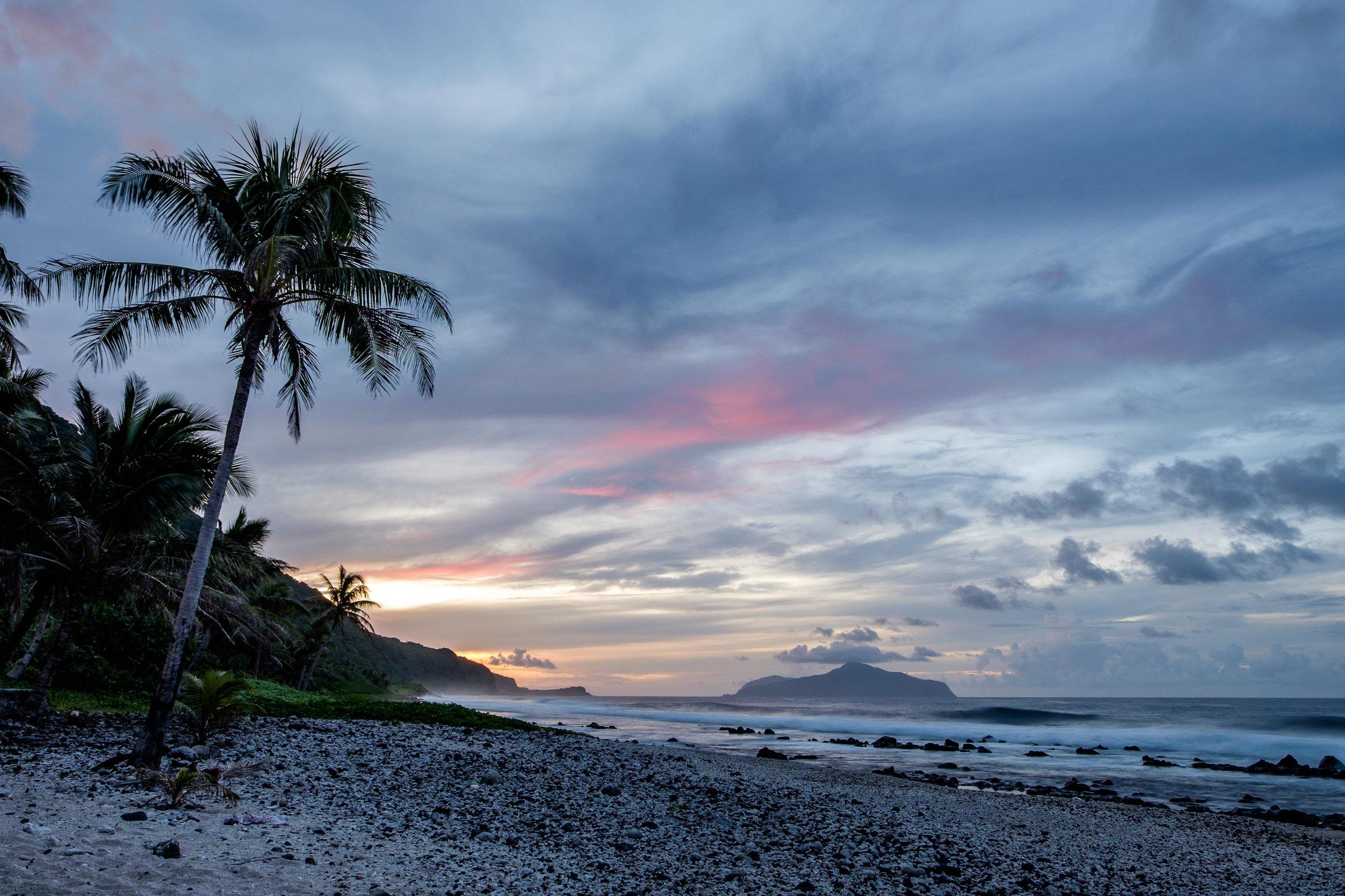 American Samoa National Park - 009.jpg