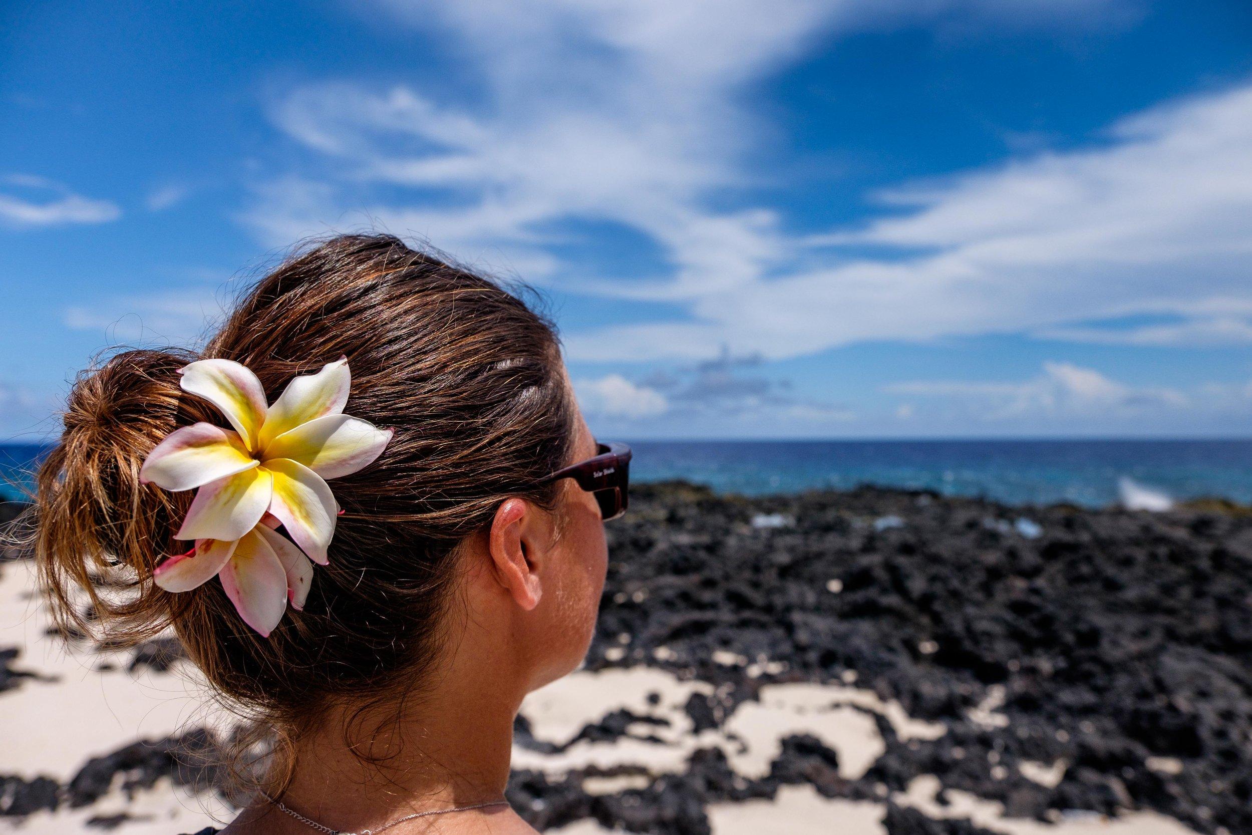 American Samoa National Park - 014.jpg