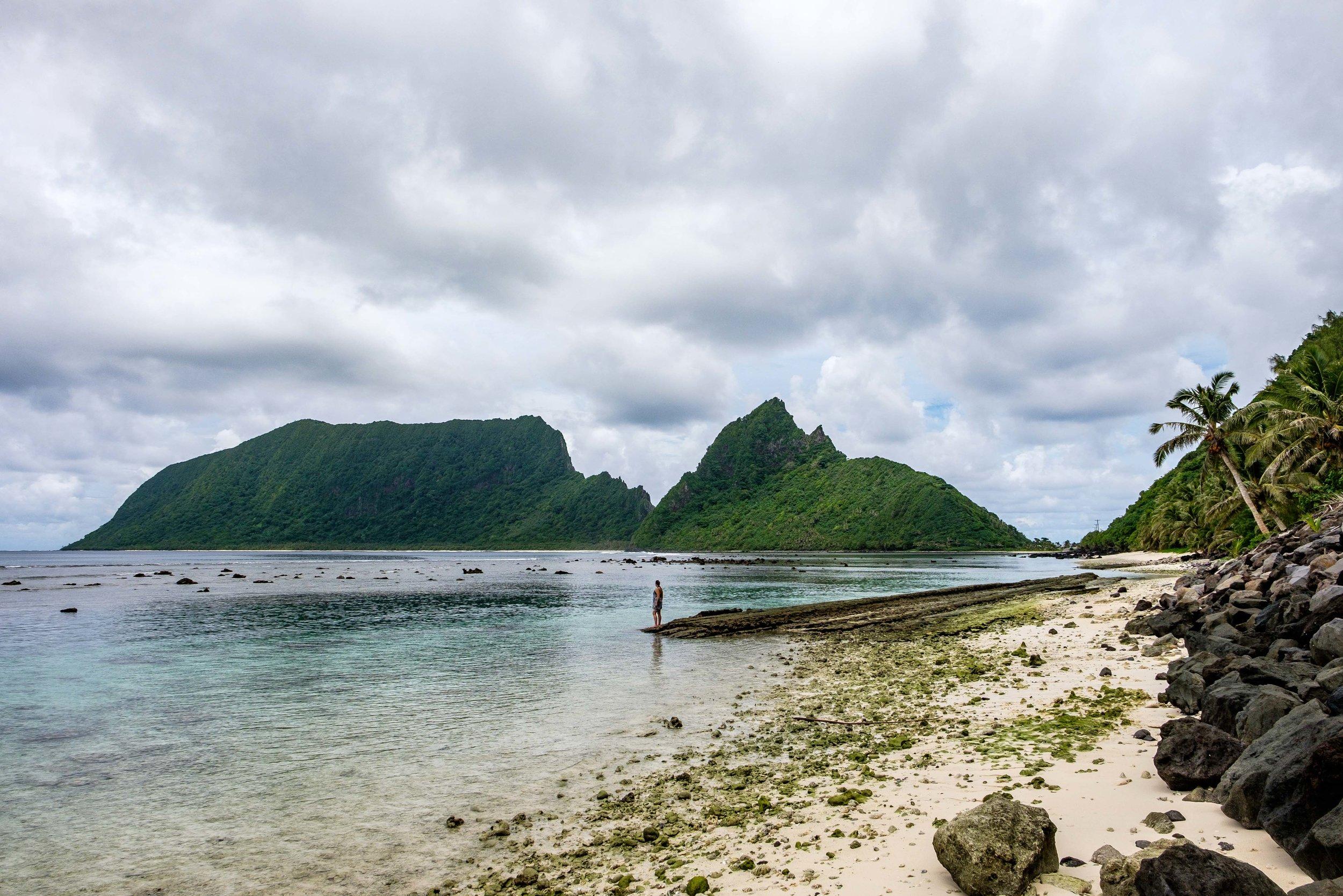 American Samoa National Park - 040.jpg