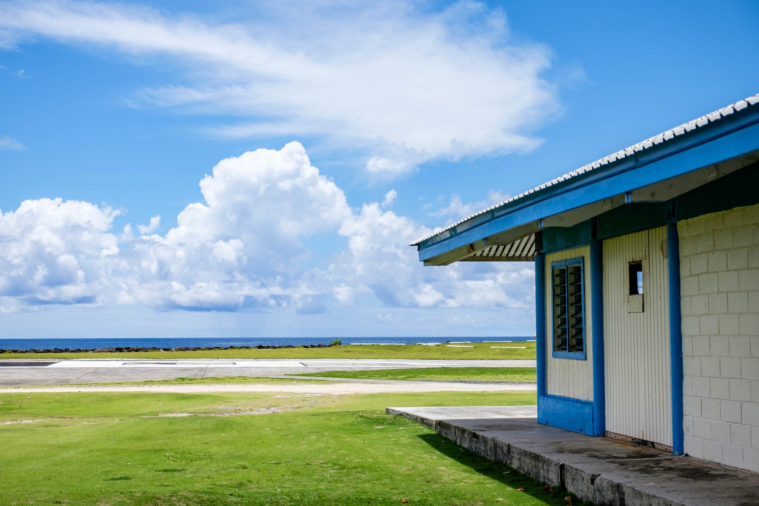 American Samoa National Park - 058.jpg