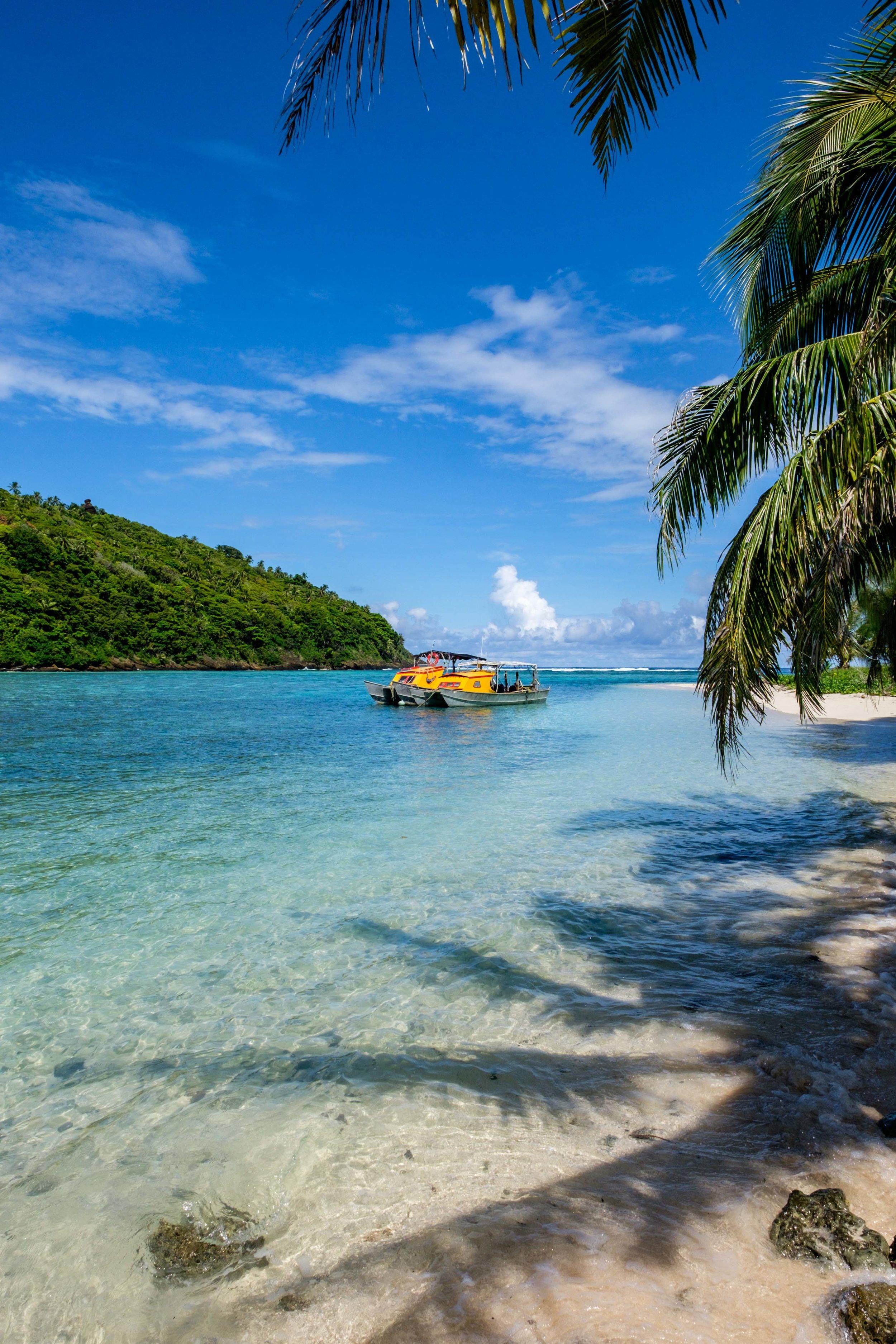 American Samoa National Park - 074.jpg