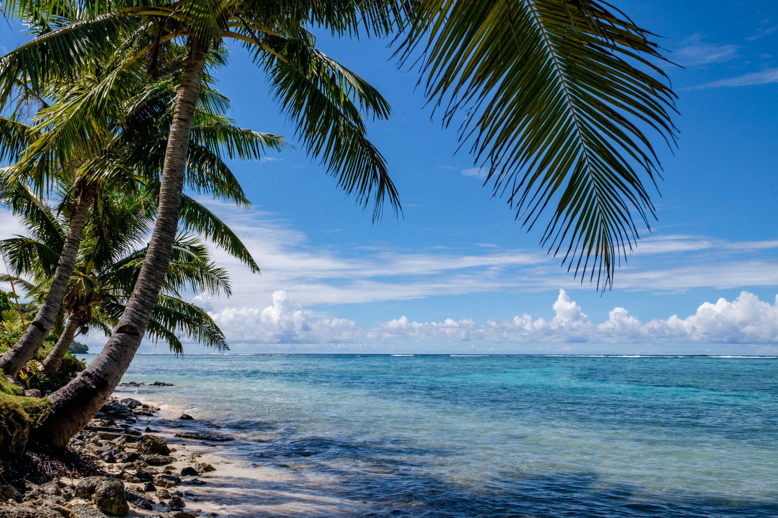 American Samoa National Park - 073.jpg