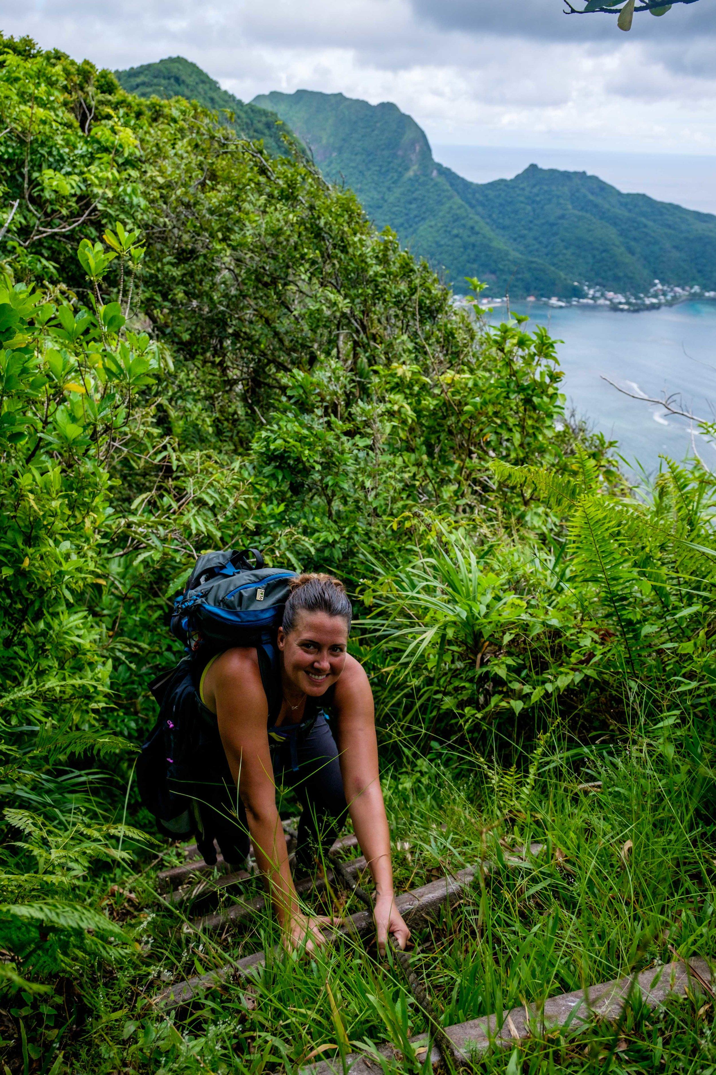 American Samoa National Park - 085.jpg