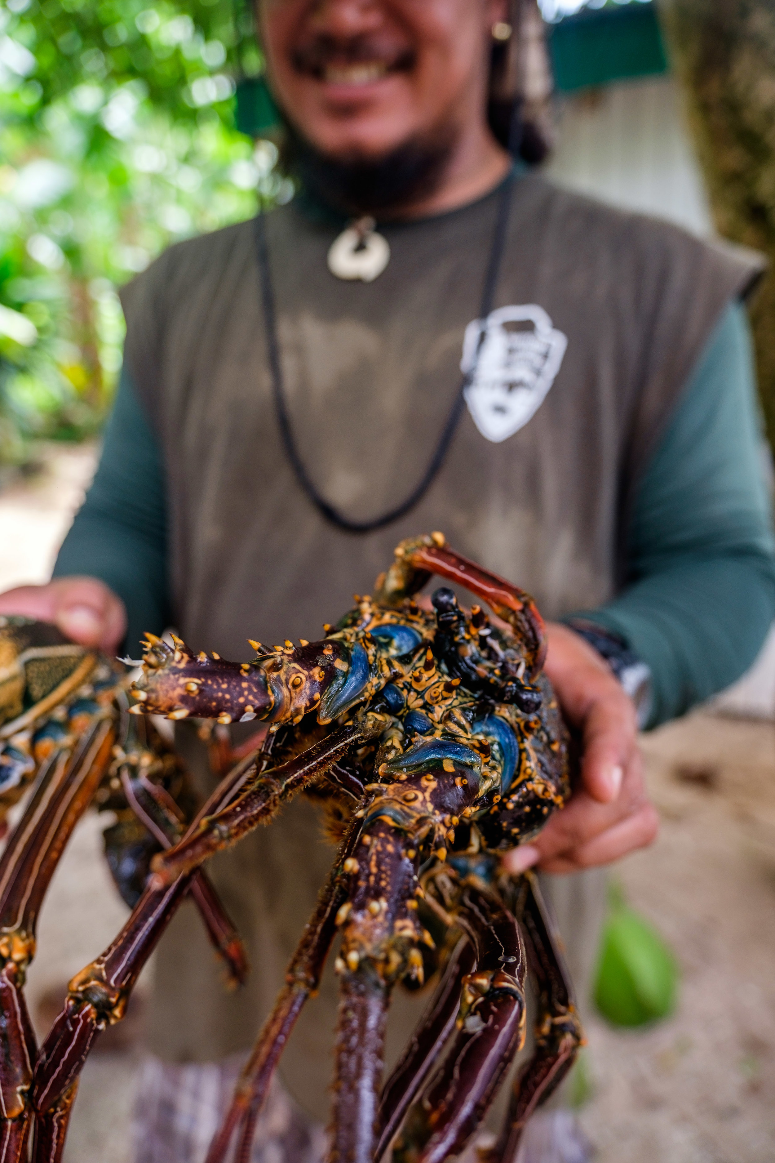 20161214-JI-American Samoa National Park-_DSF1503.jpg
