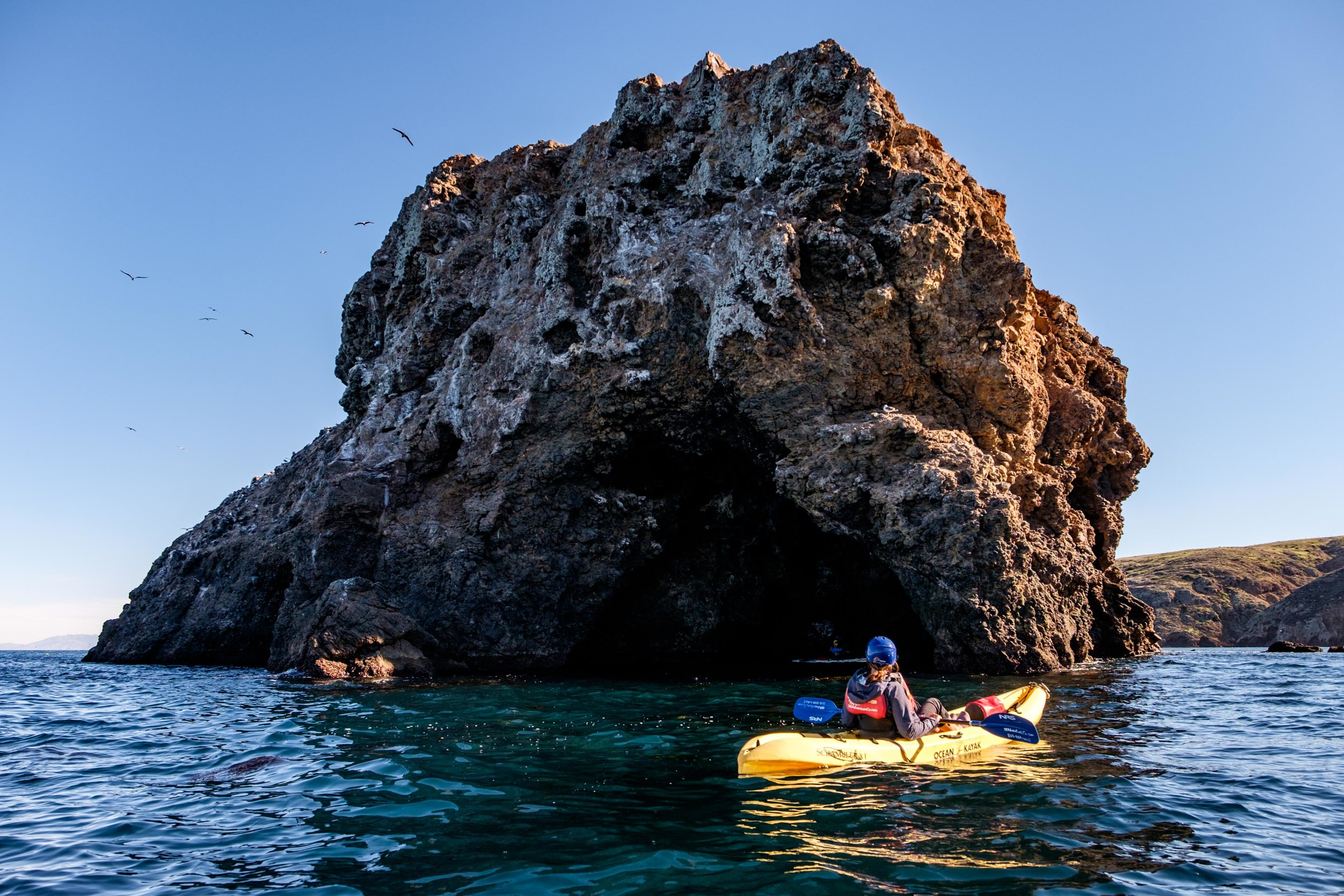 Channel Islands National Park - 044.jpg