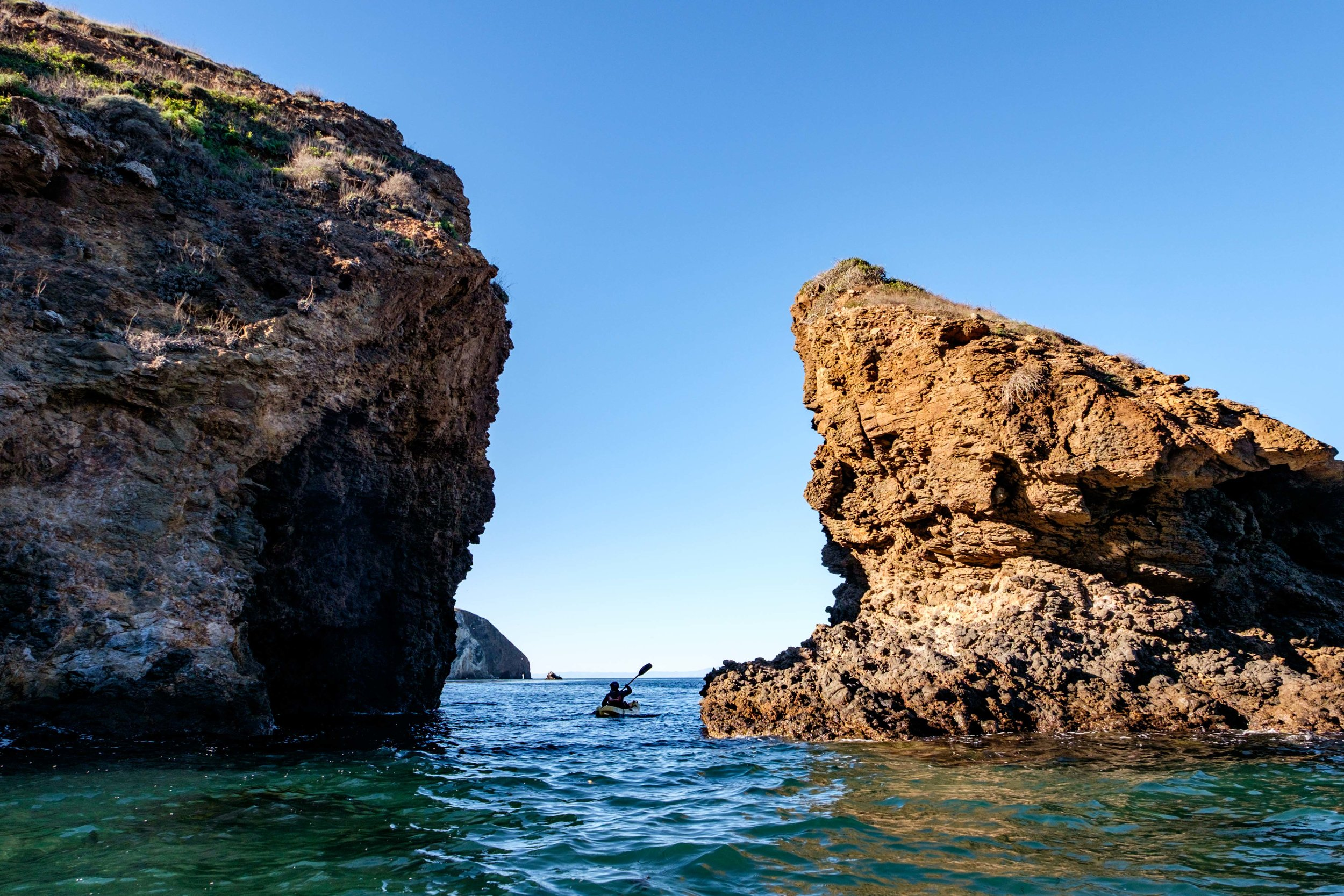 Channel Islands National Park - 051.jpg