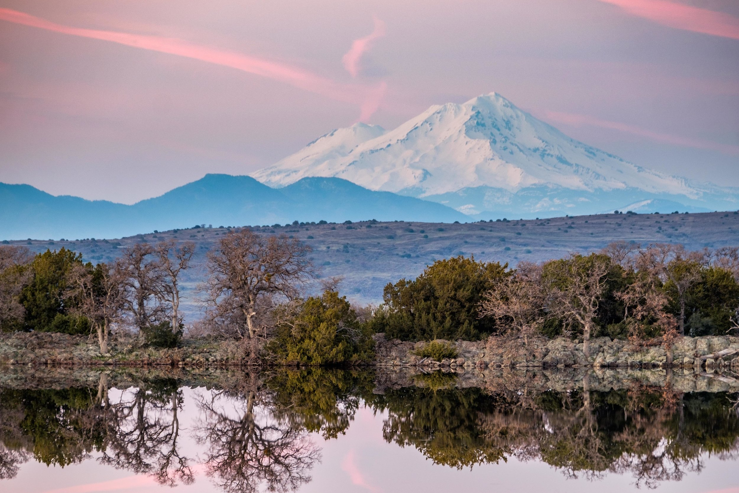 Lassen Volcanic National Park - 024.jpg