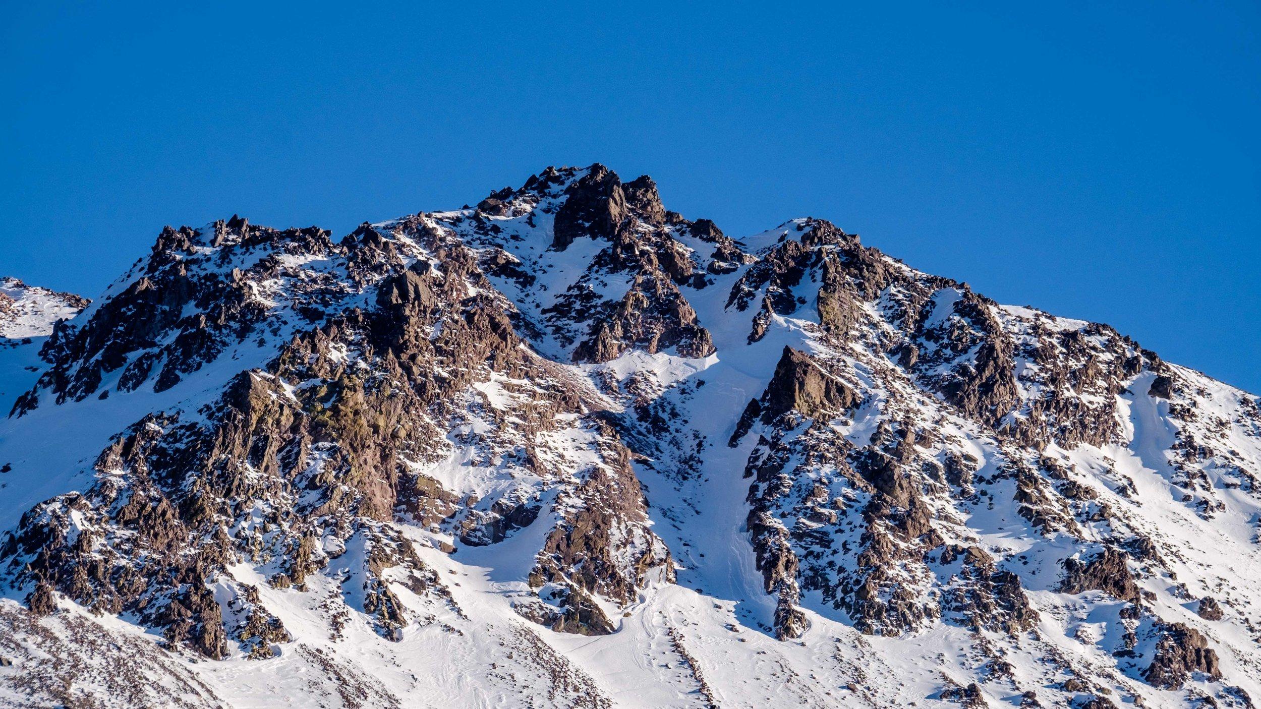 Lassen Volcanic National Park - 031.jpg