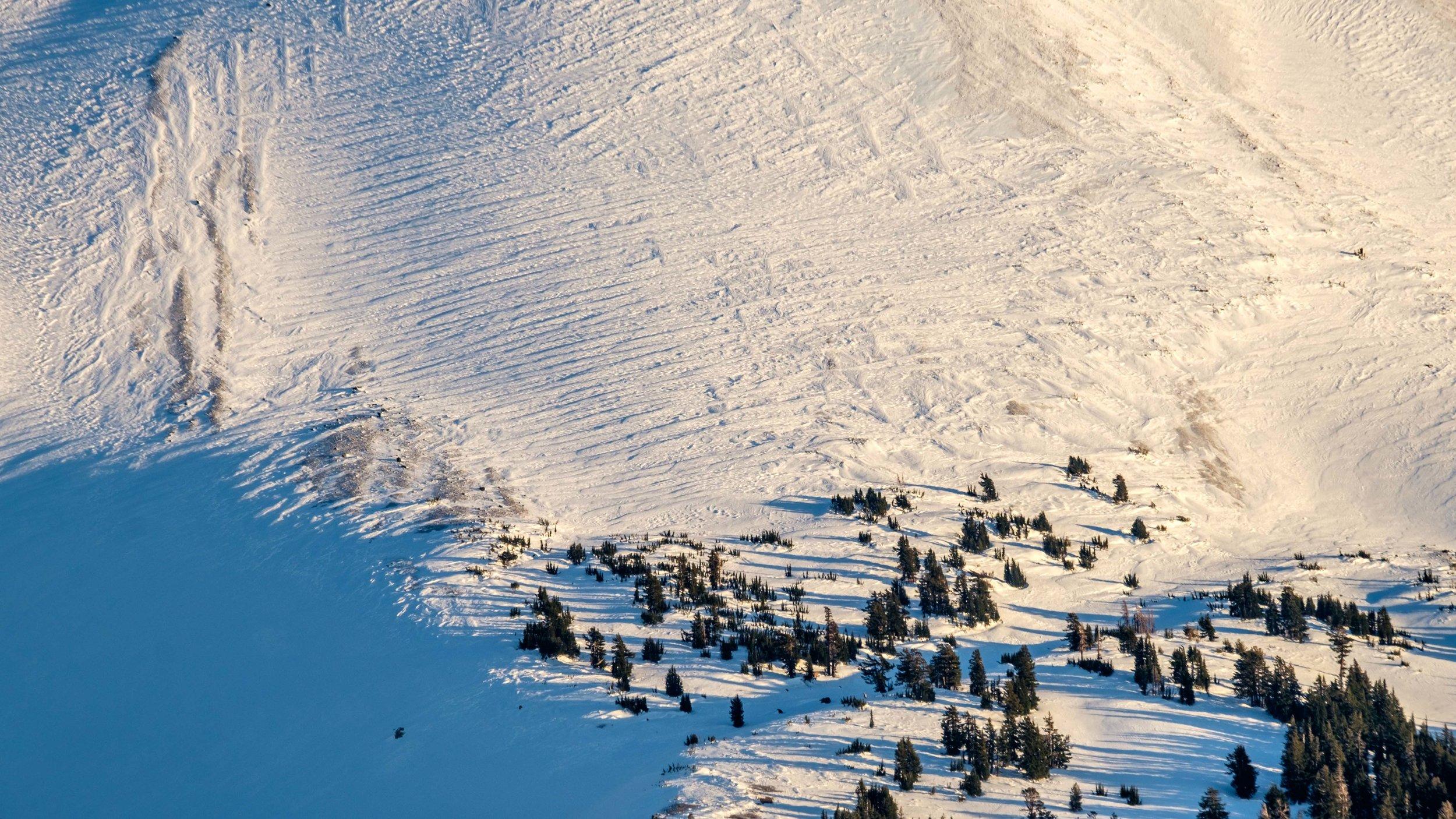 Lassen Volcanic National Park - 035.jpg