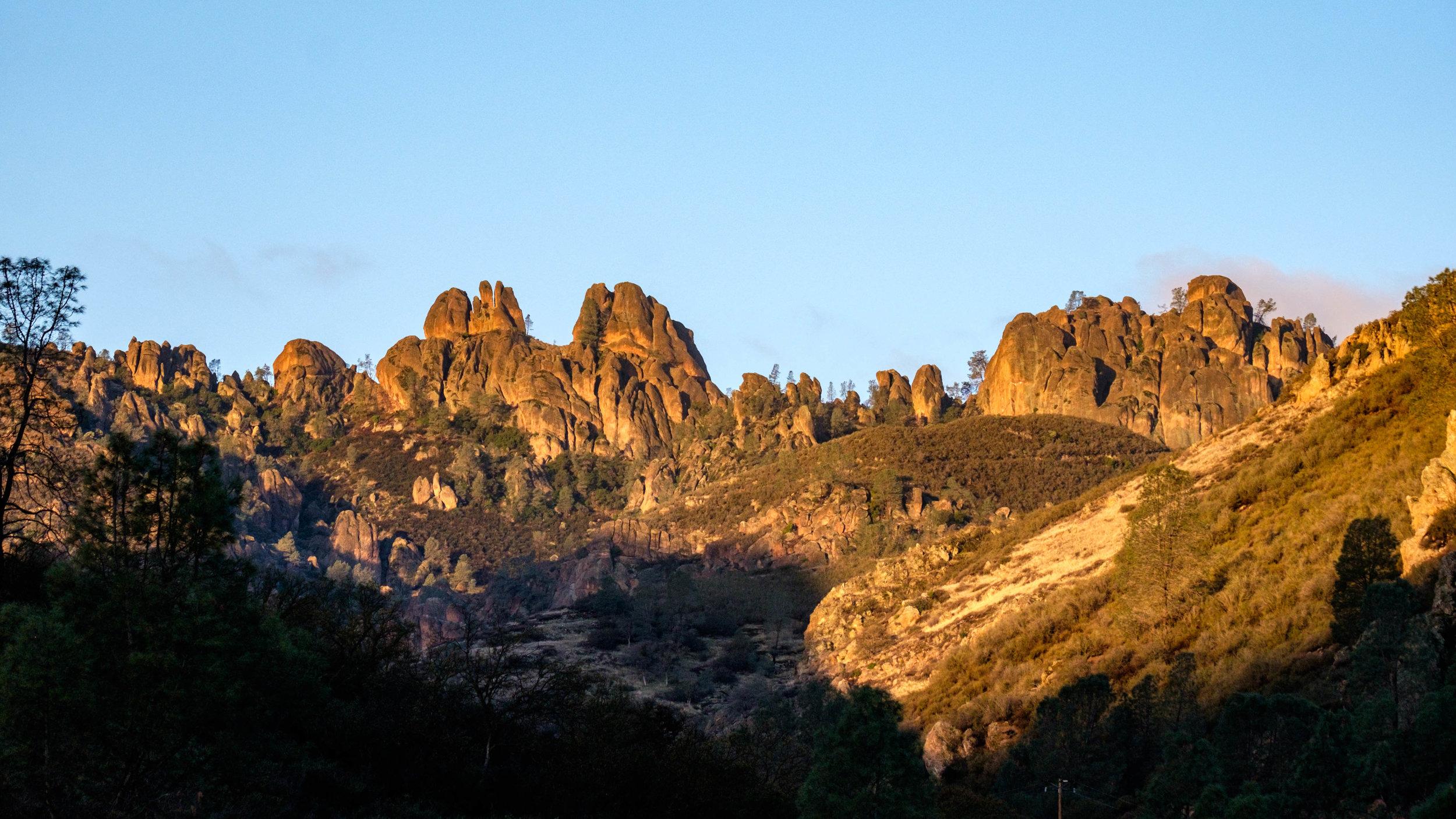 Pinnacles National Park - 003.jpg
