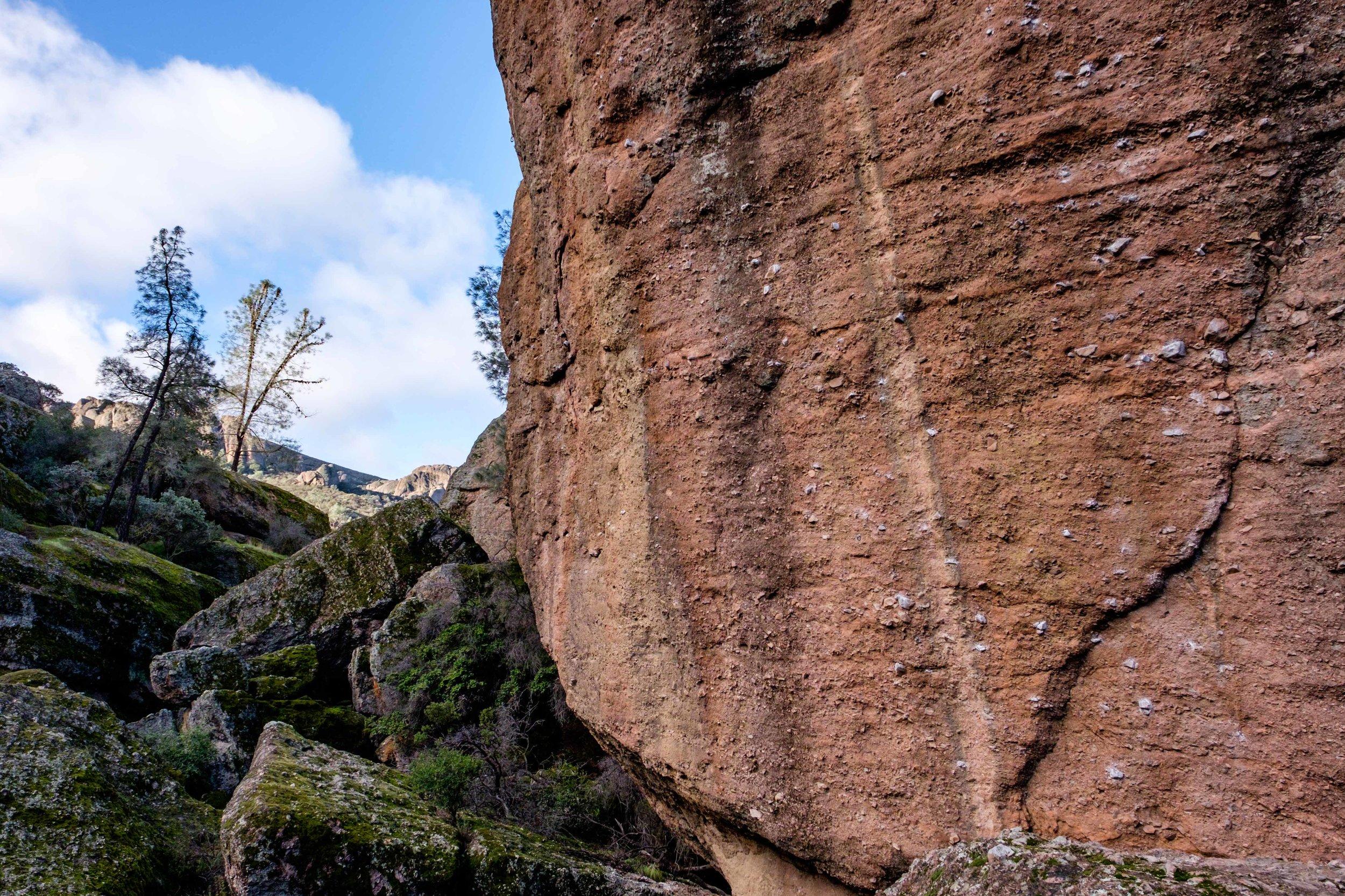 Pinnacles National Park - 017.jpg