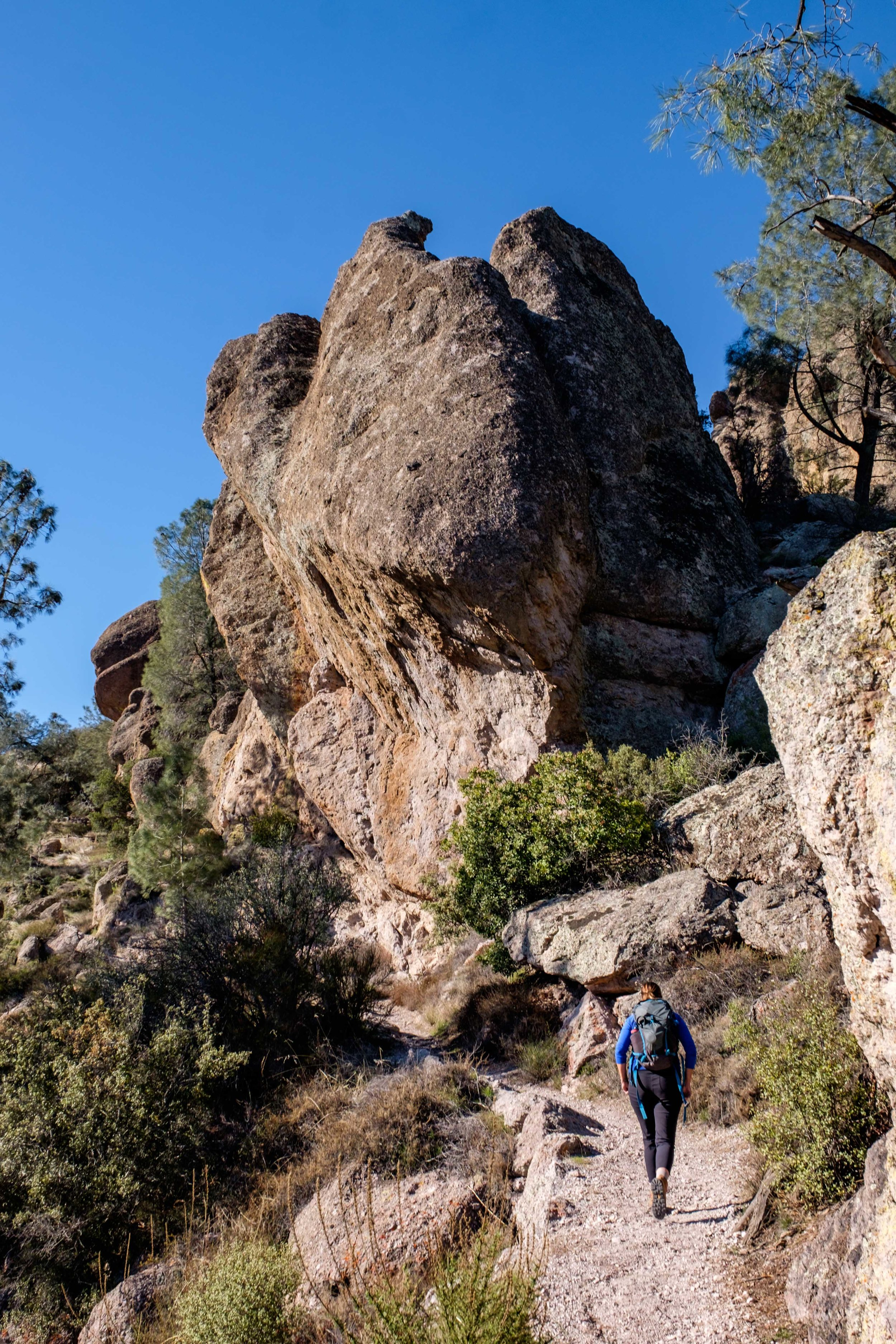 Pinnacles National Park - 033.jpg