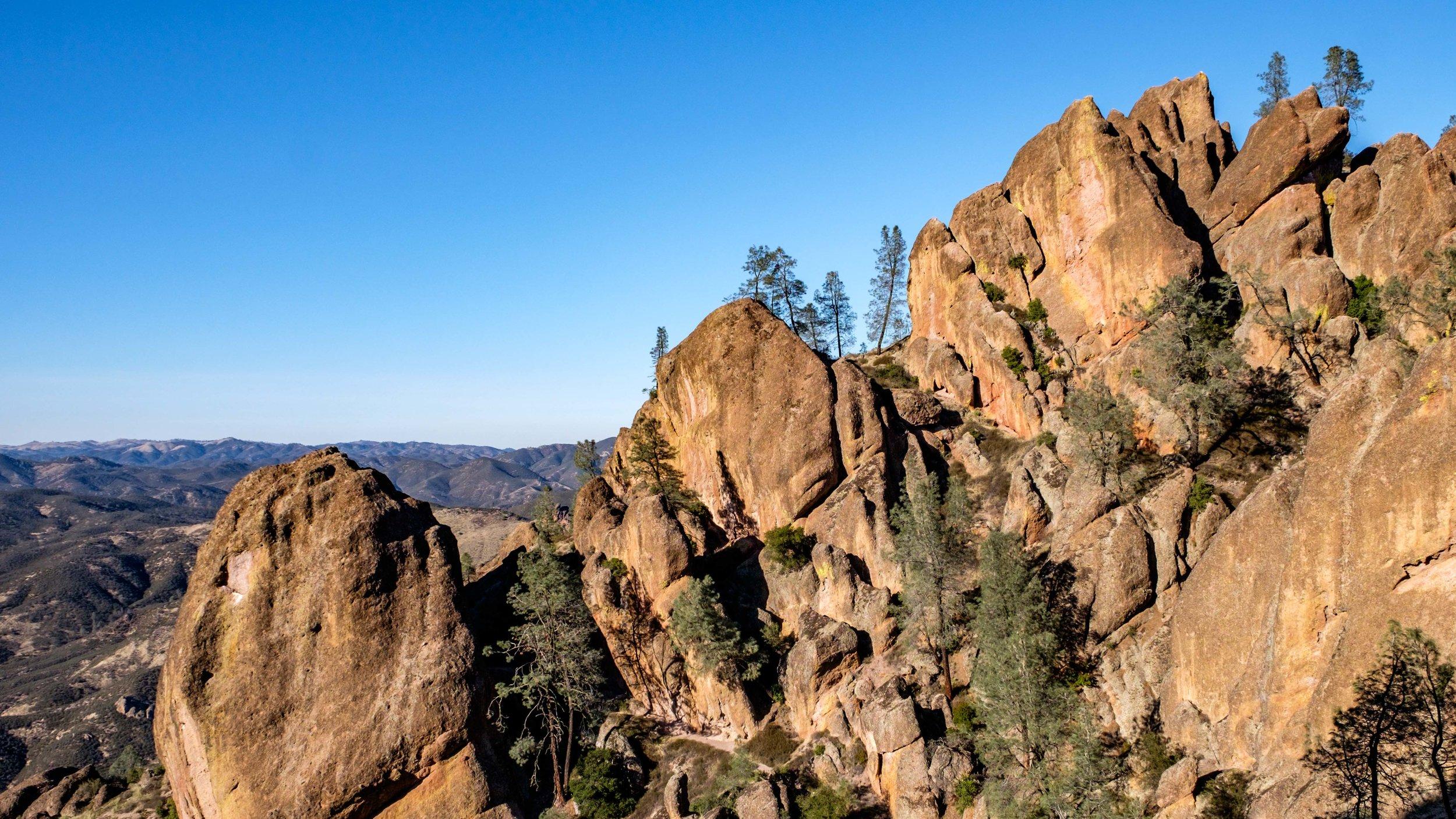 Pinnacles National Park - 040.jpg