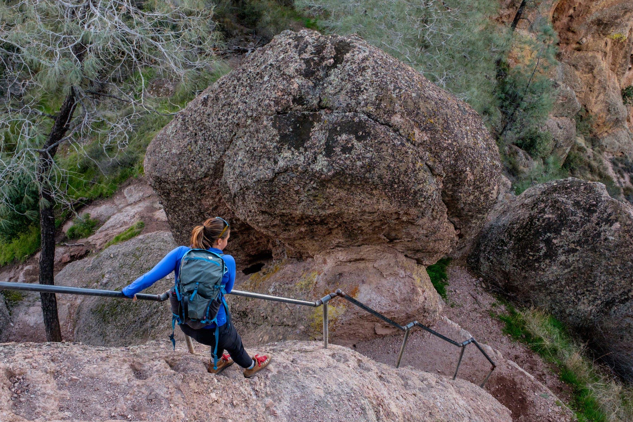 Pinnacles National Park - 042.jpg