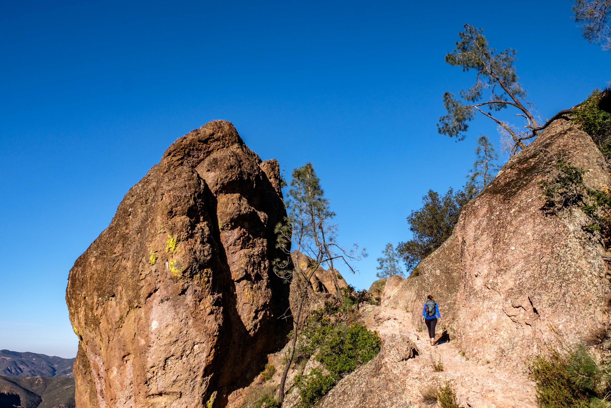 Pinnacles National Park - 045.jpg