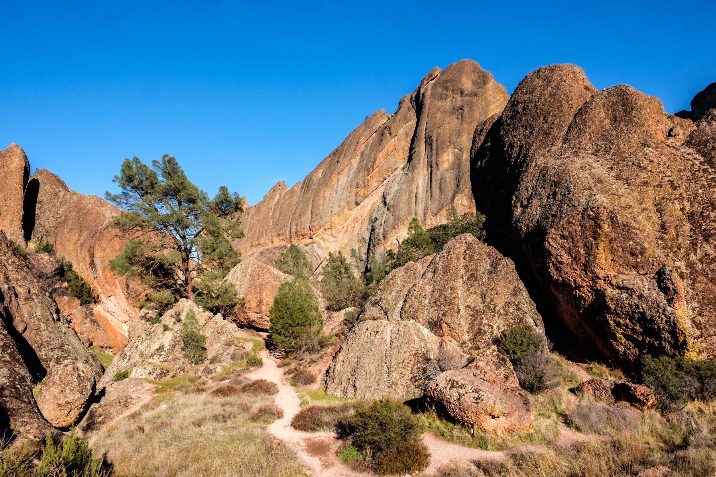 Pinnacles National Park - 052.jpg