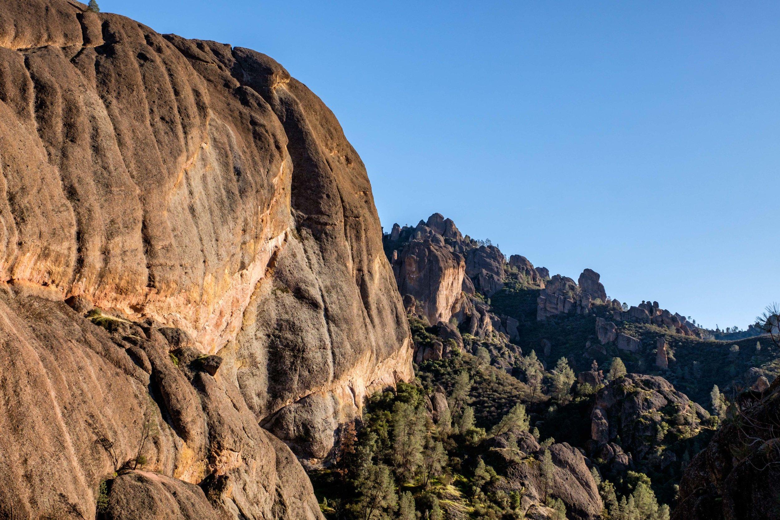 Pinnacles National Park - 053.jpg