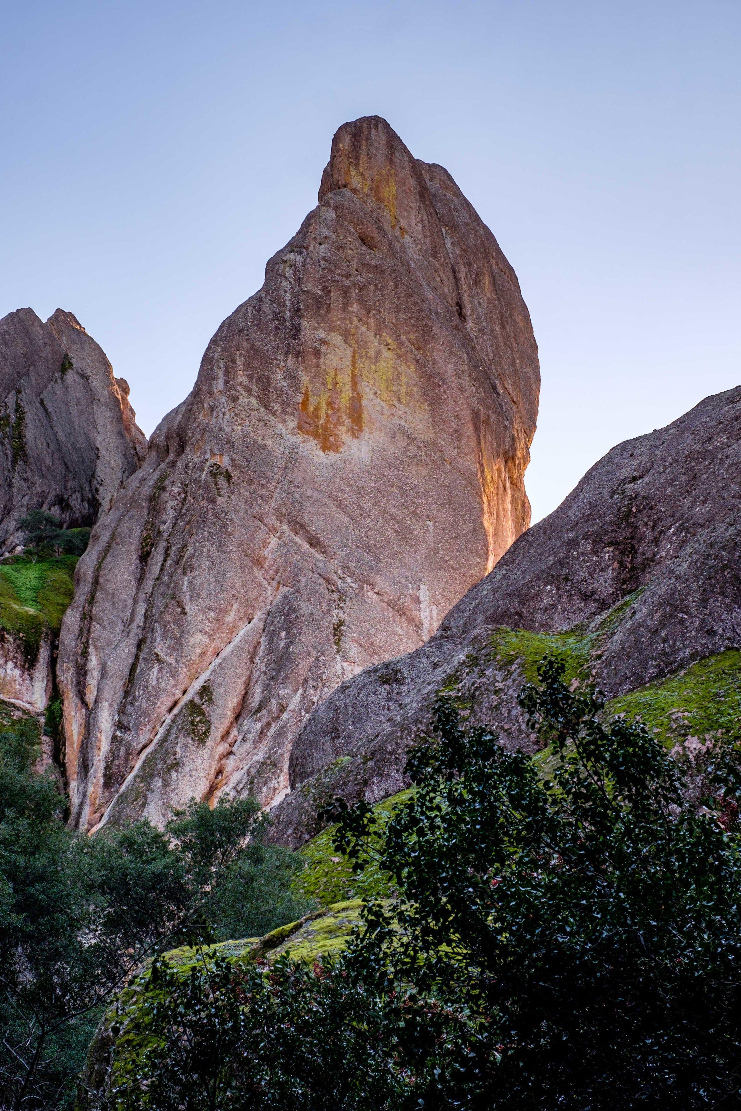 Pinnacles National Park - 056.jpg