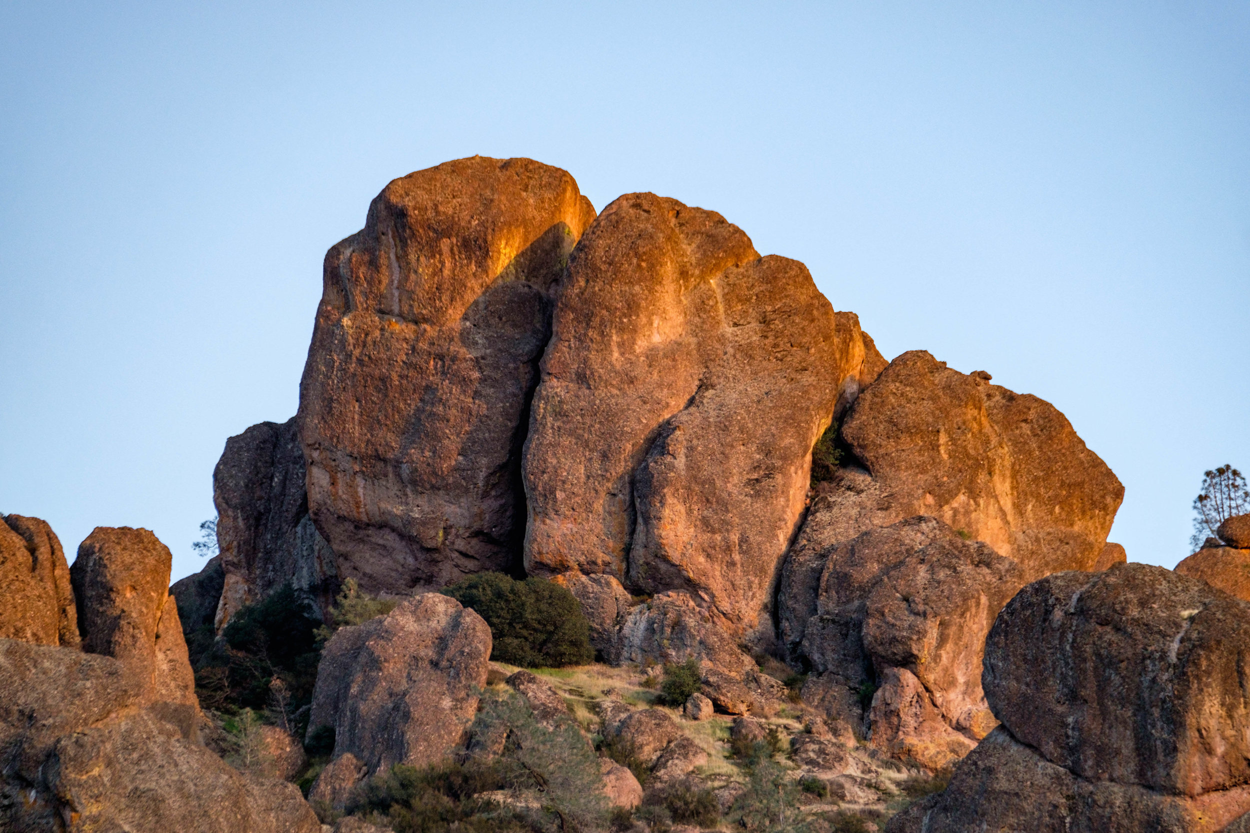 Pinnacles National Park - 068.jpg