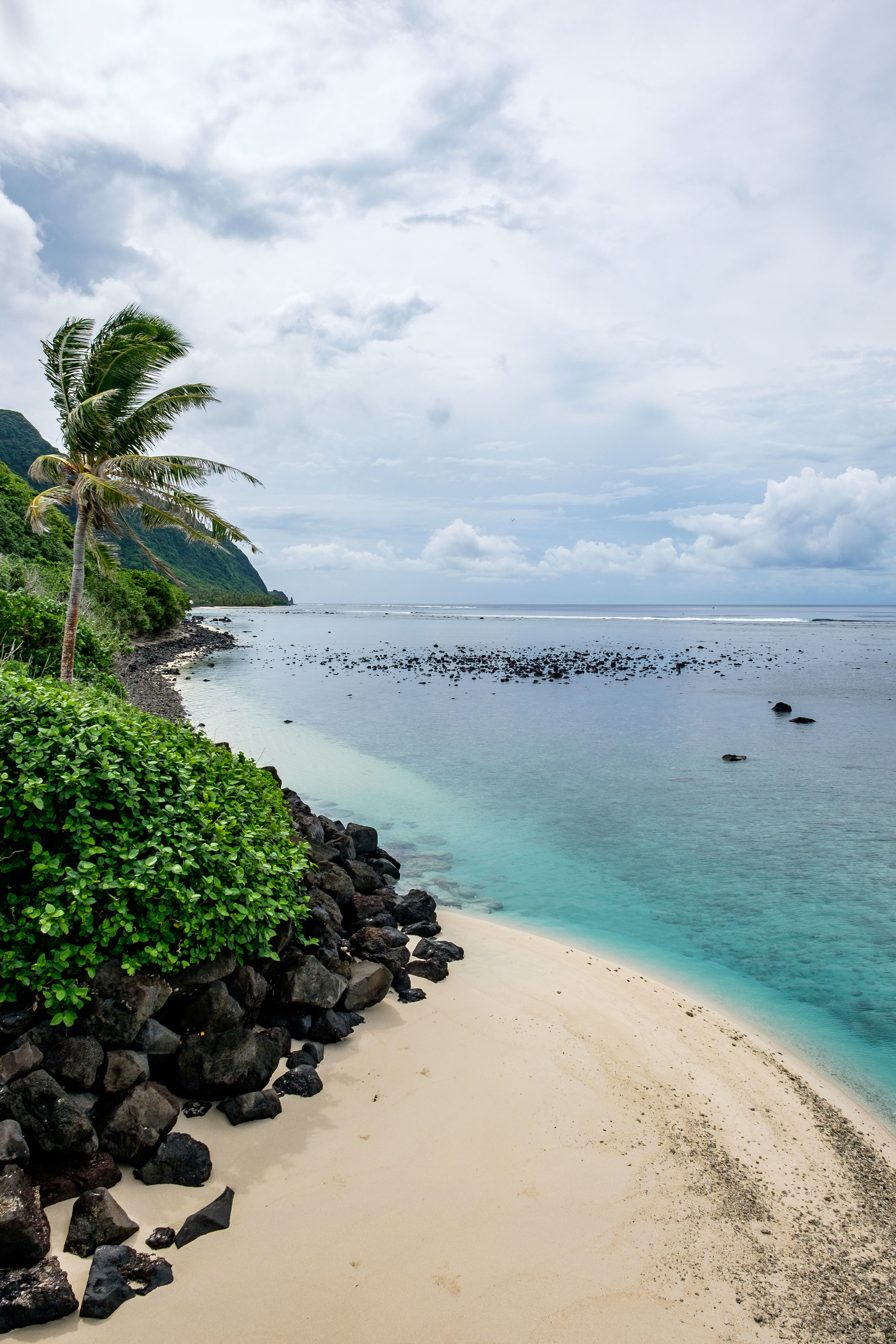 20161213-JI-American Samoa National Park-_DSF0066.jpg