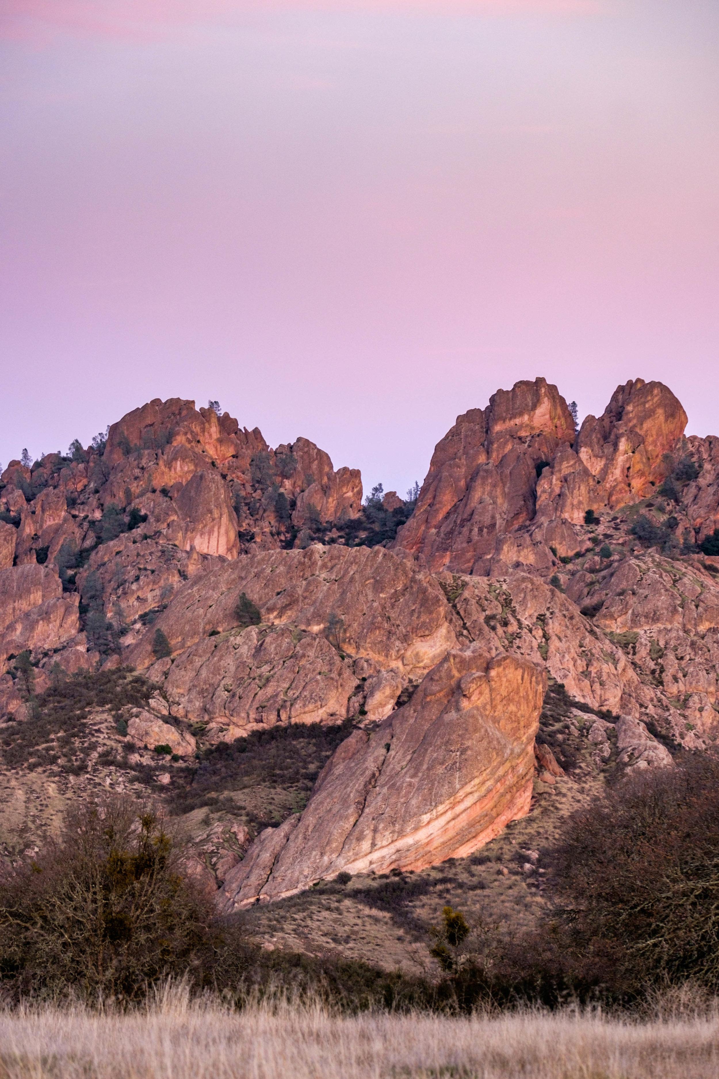 Pinnacles National Park - 069.jpg