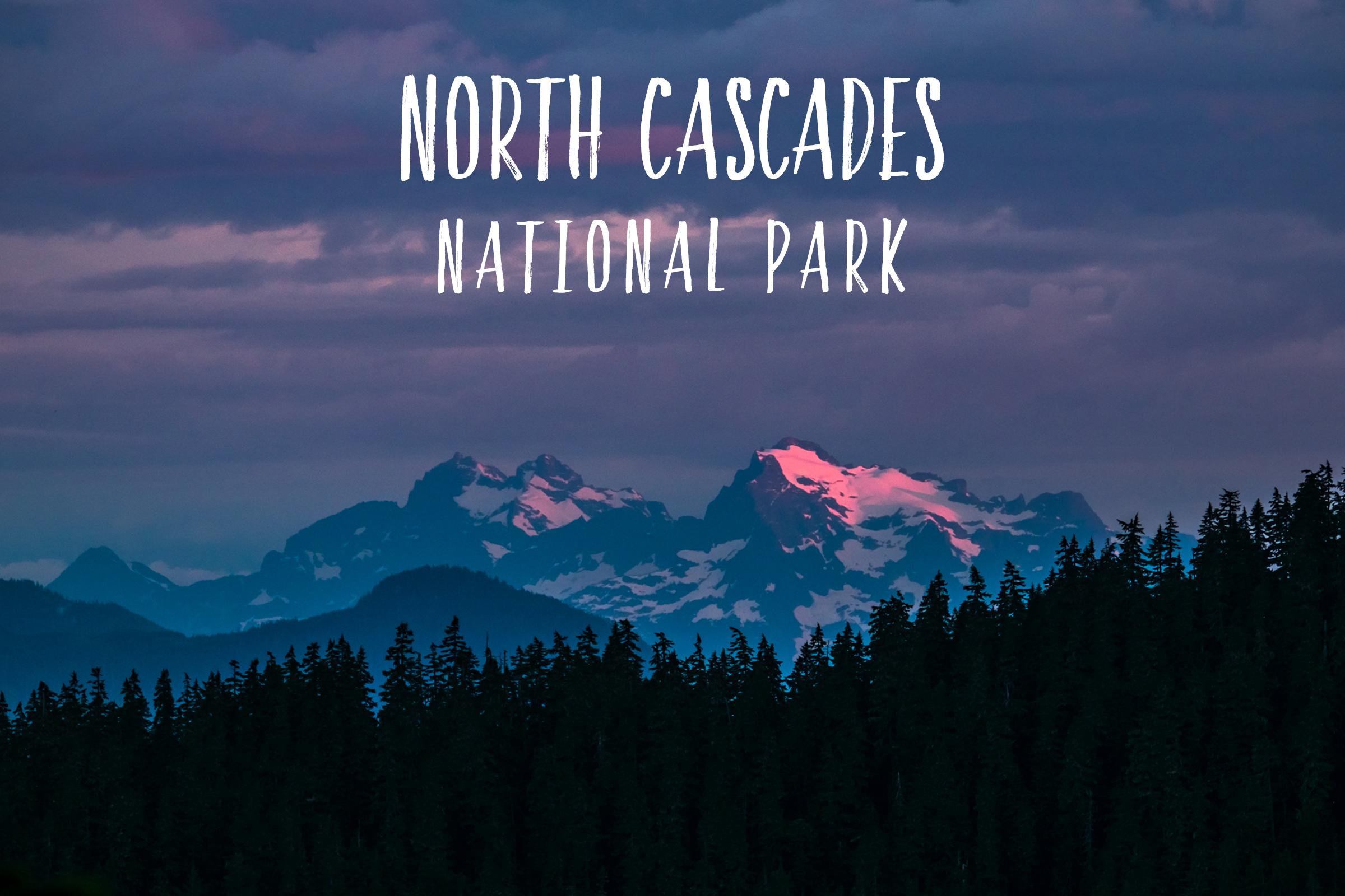 59in52_np_north-cascades.jpg