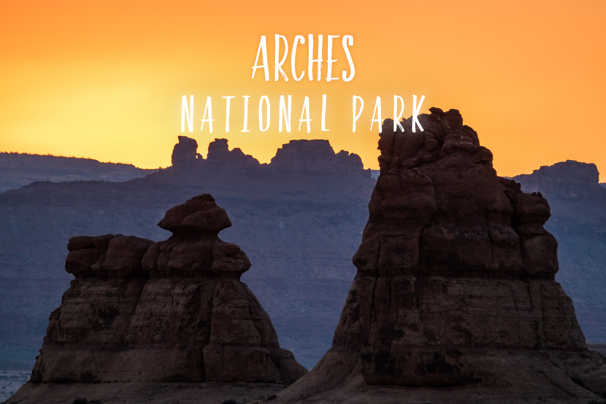 59in52_np-page_arches.jpg