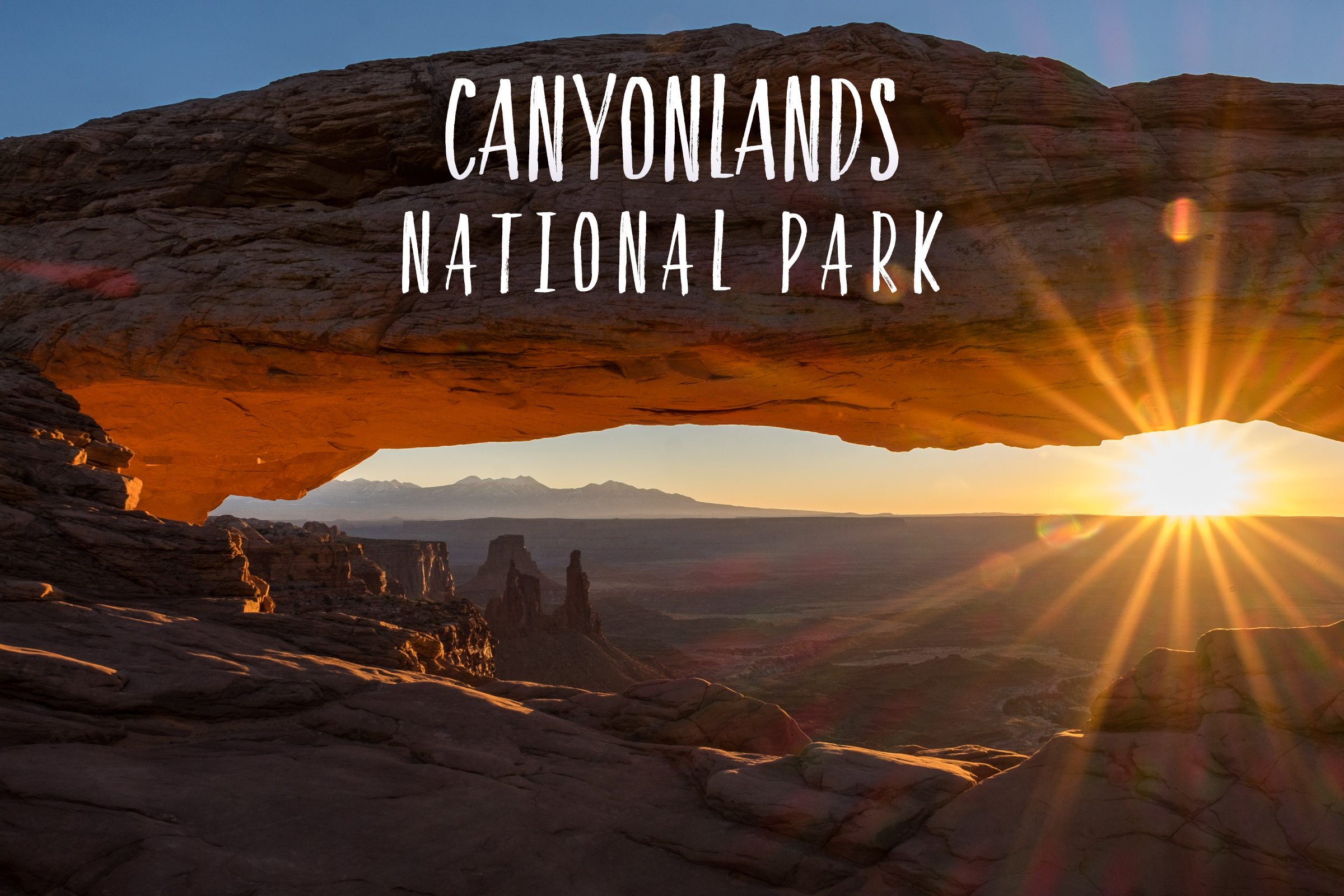 59in52_np-page_canyonlands.jpg