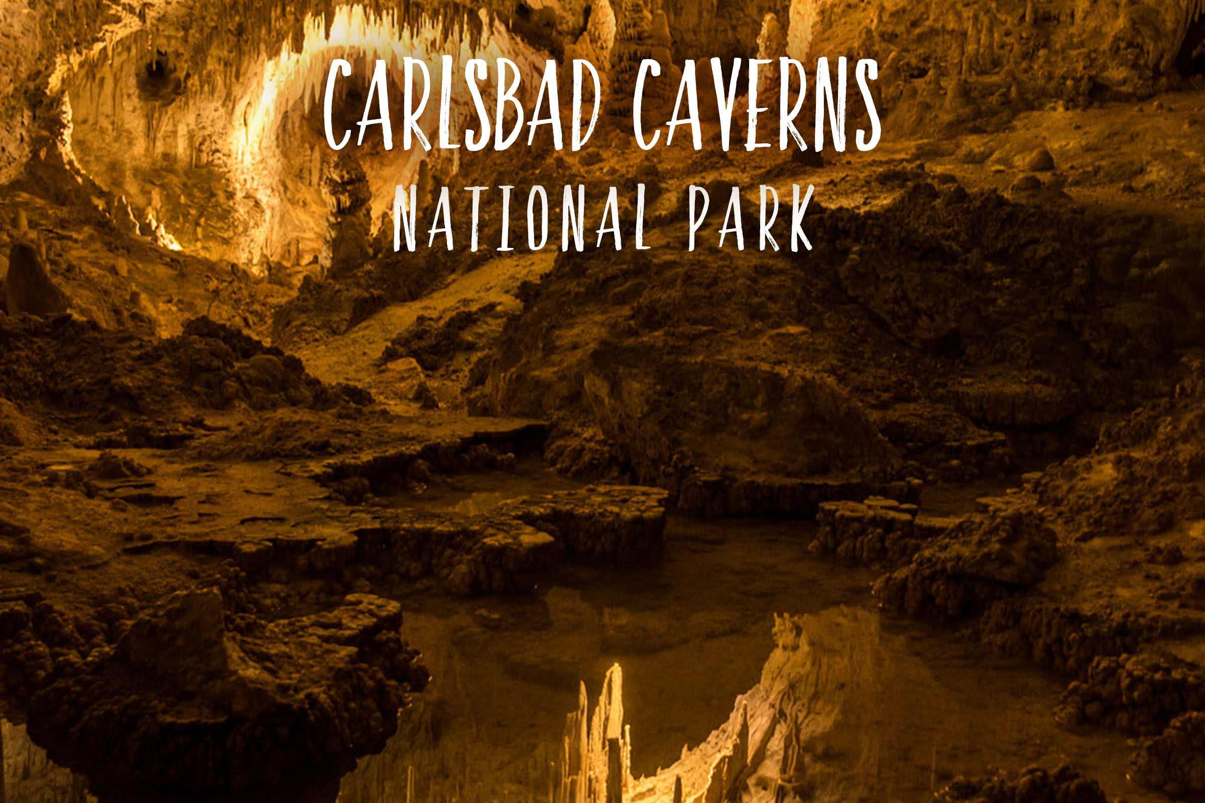 59in52_np-page_carlsbad-caverns.jpg