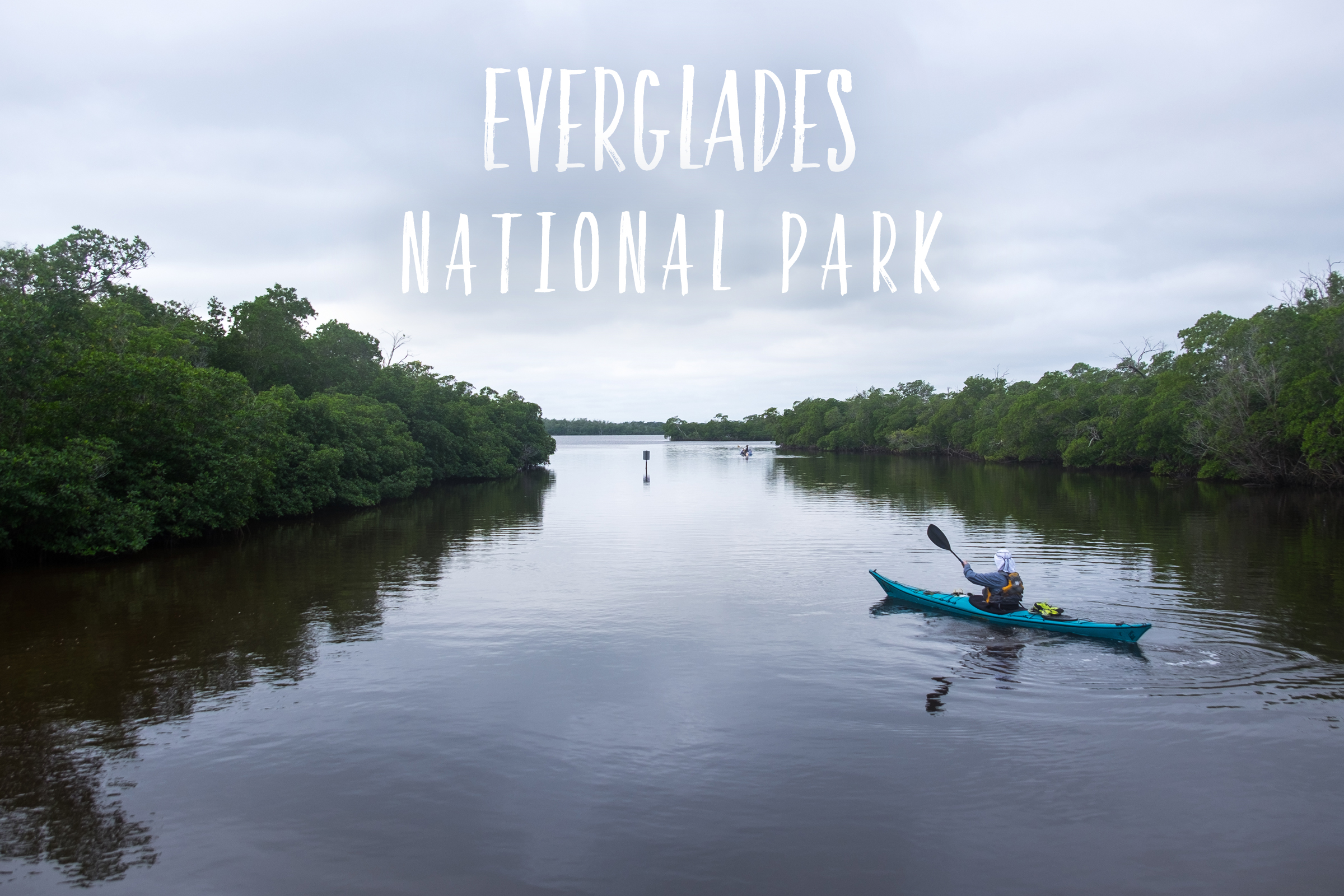 59in52_np-page_everglades.jpg
