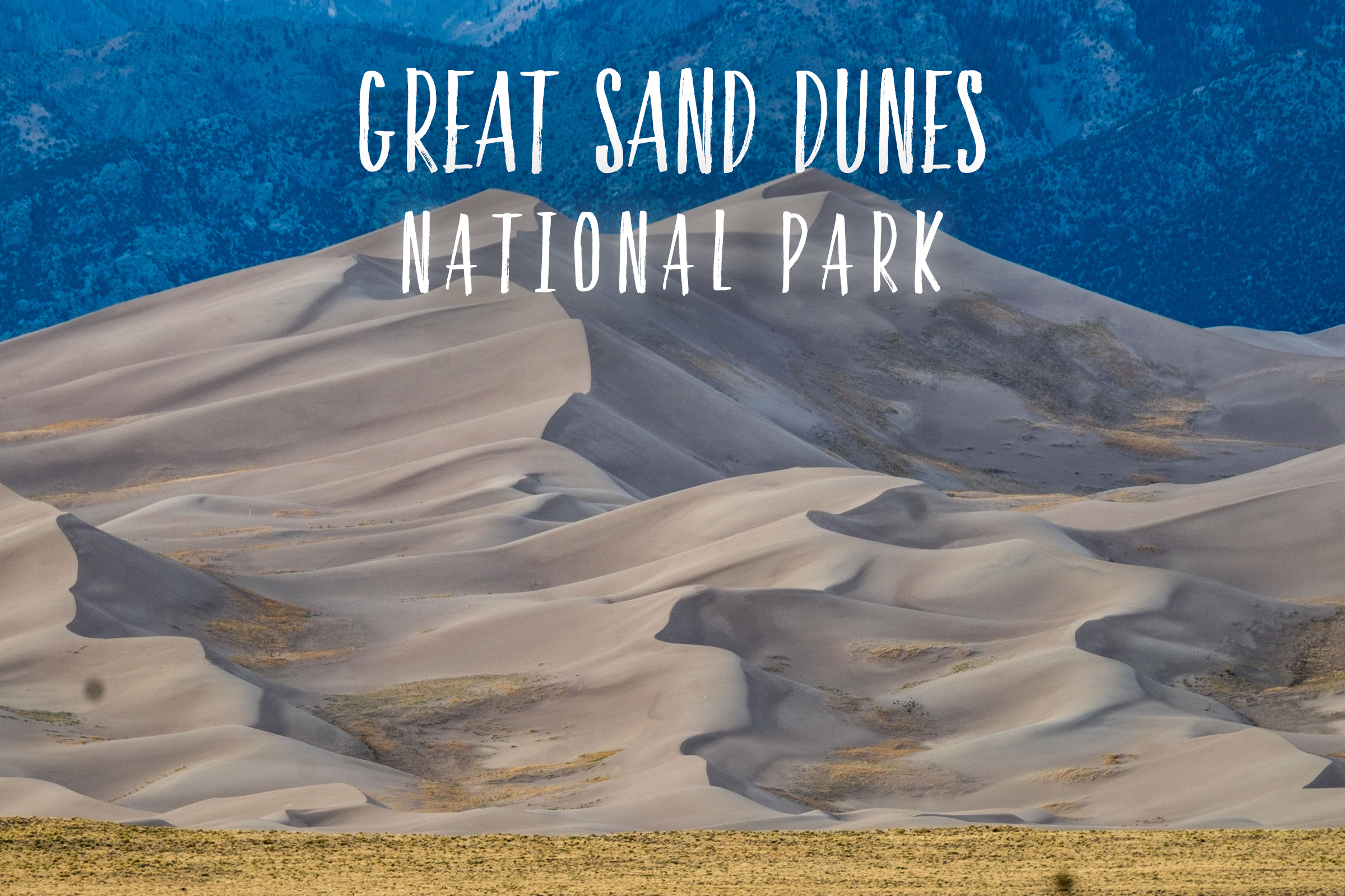 59in52_np-page_great-sand-dunes.jpg