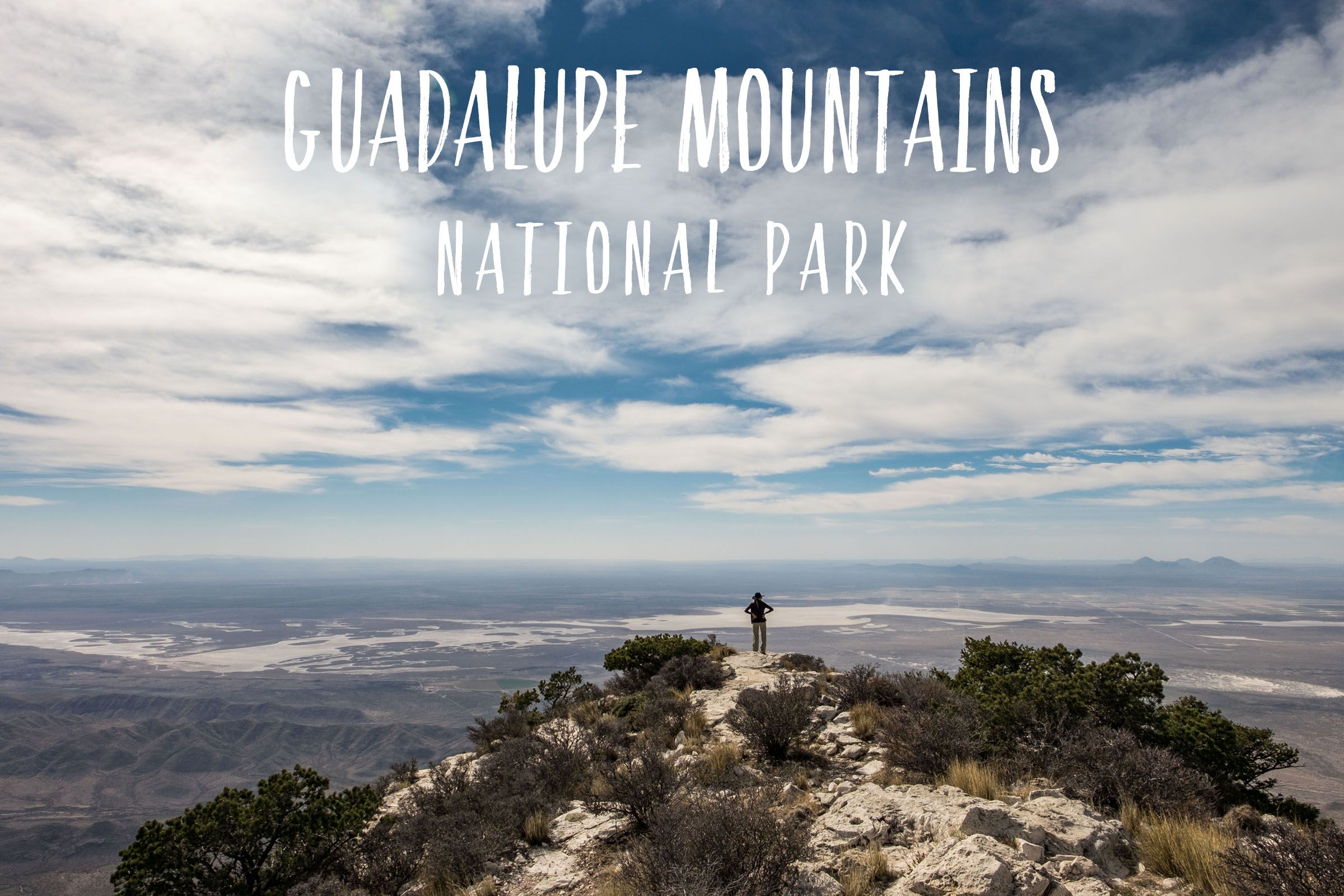 59in52_np-page_guadalupe-mountains.jpg