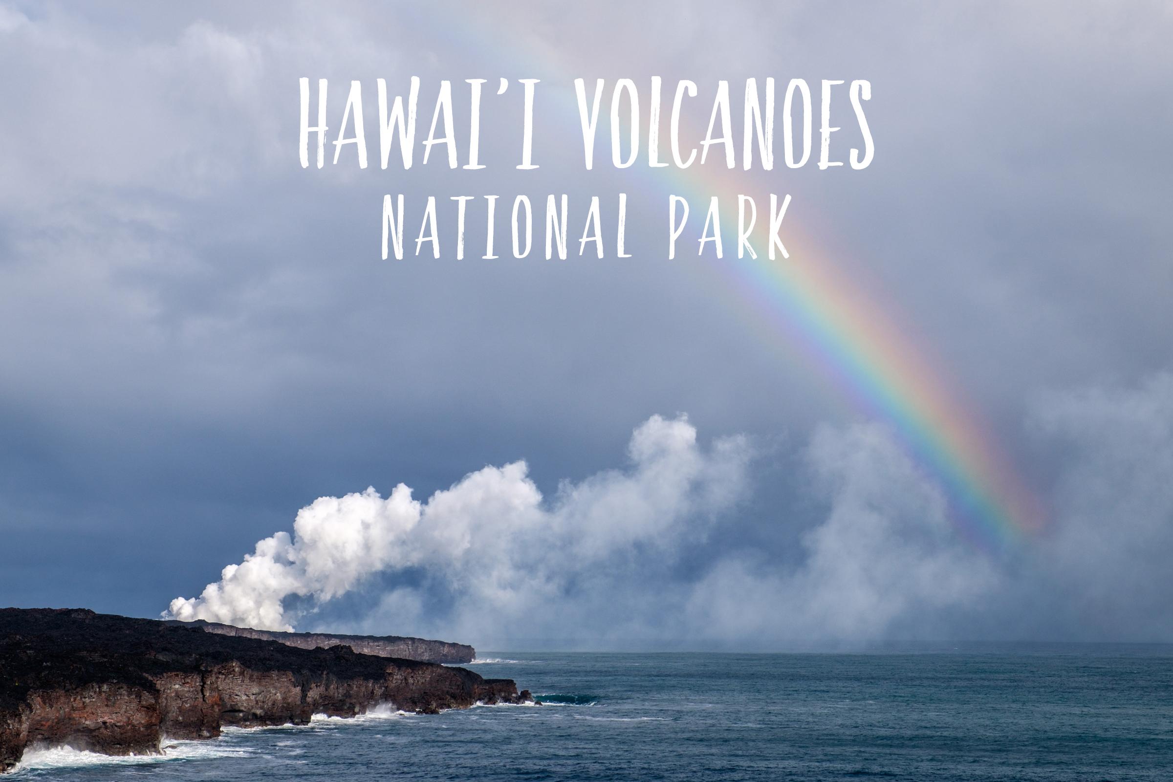 59in52_np-page_volcanoes.jpg
