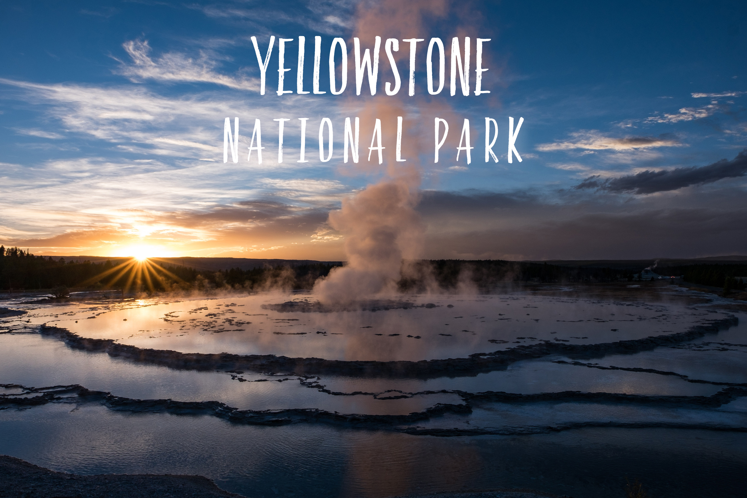 59in52_np-page_yellowstone.jpg
