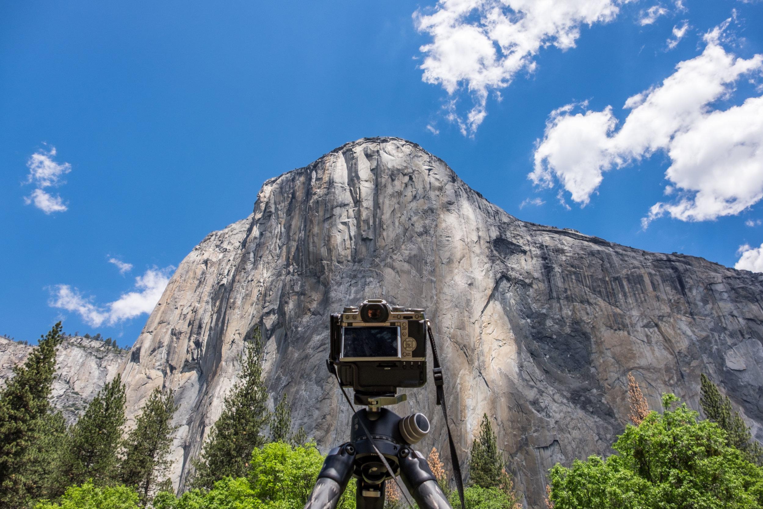 20160519-SP-Yosemite National Park-_DSF4655.jpg