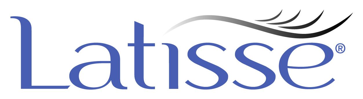 latisse logo.jpg