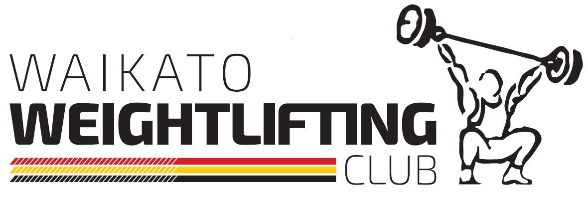 Long WWC Logo.png