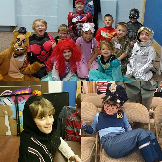 Just a few of the cute pictures from Sunday!! #alteredchurch #mentorohio #painesville #thisisyourchurch #achurchforeveryone