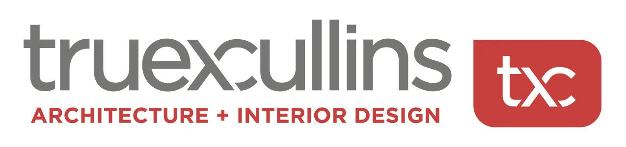 TruexCullins-logo.jpg