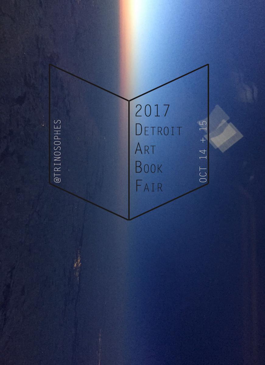 Overnight_Projects_Detroit_Art_Book_Fair