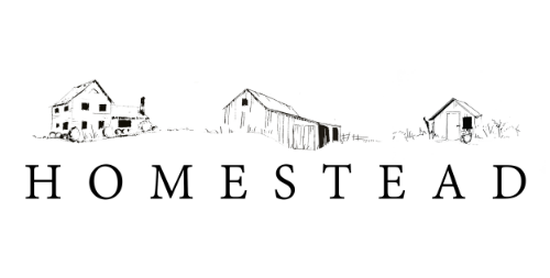 homestead_ outdoor living design_grassfed meat_floral design_madison wisconsin-opposite.jpg