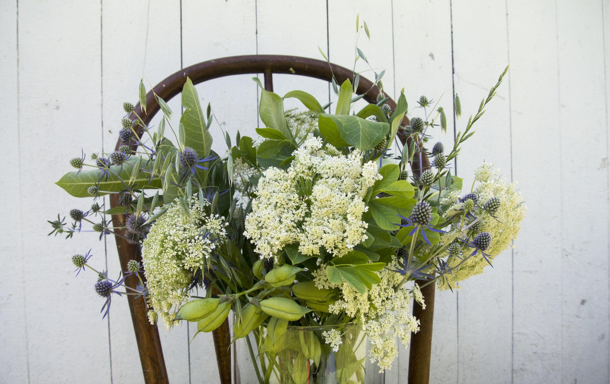 Homestead Florals _ wedding florist southern wisconsin 2.jpg