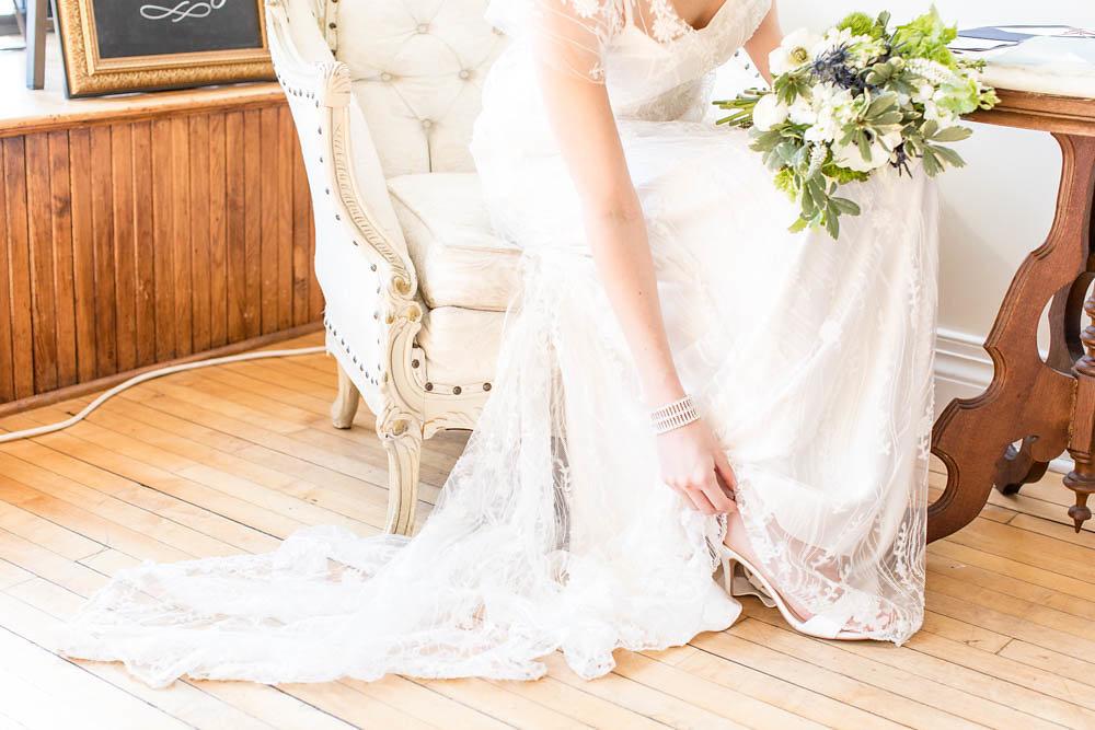 wedding flowres madison wisconsin