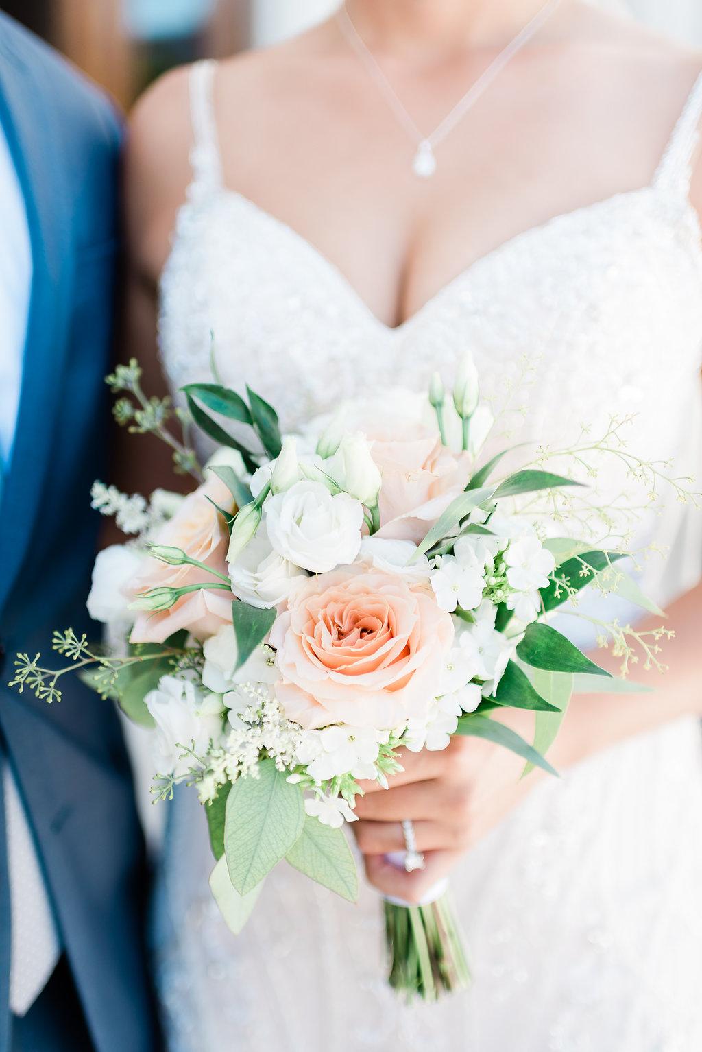 Southern Wisconsin Wedding Flowers - Madison Wisconsin