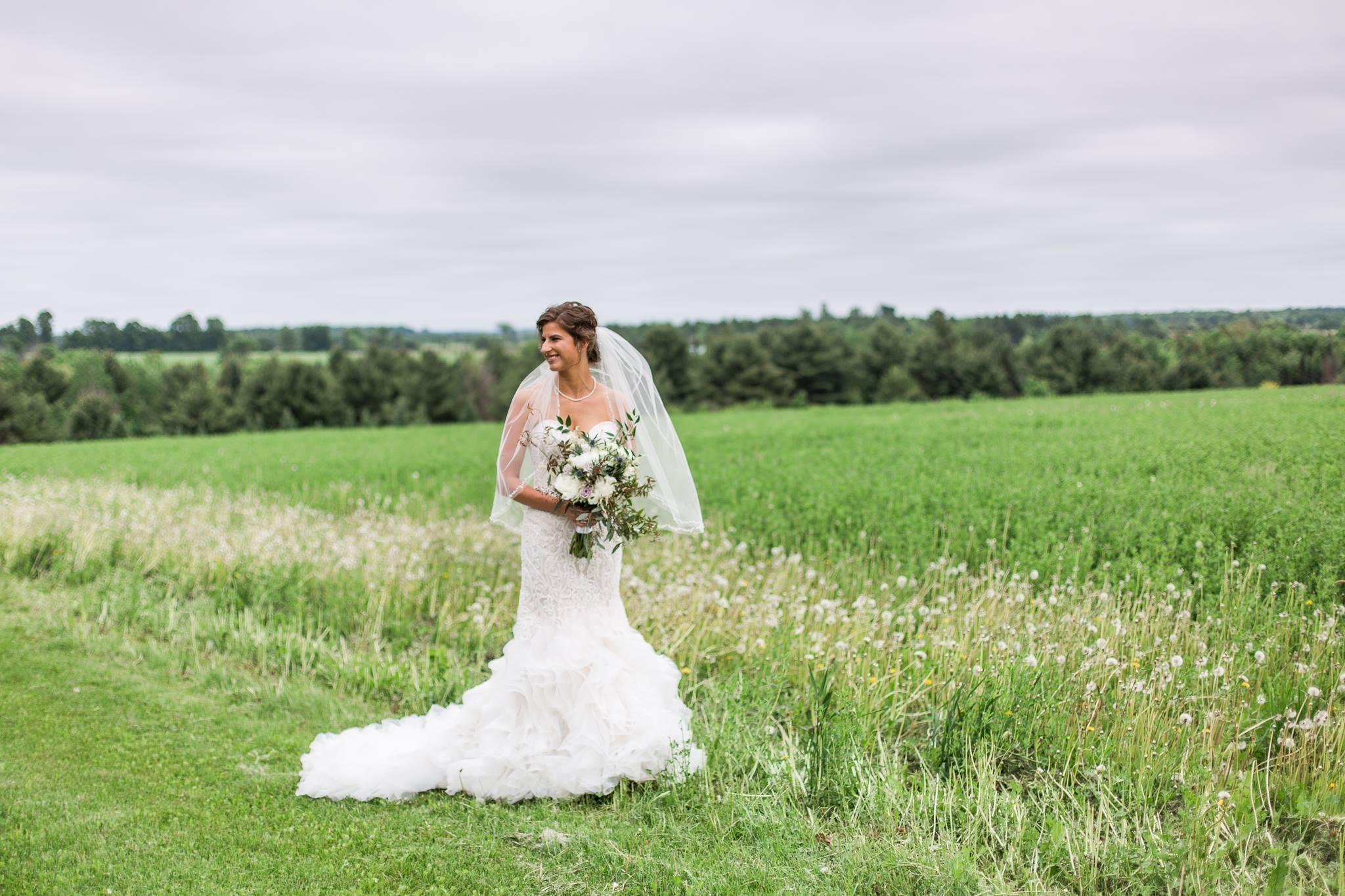 Wedding Flowers Madison Wisconsin 2.jpg